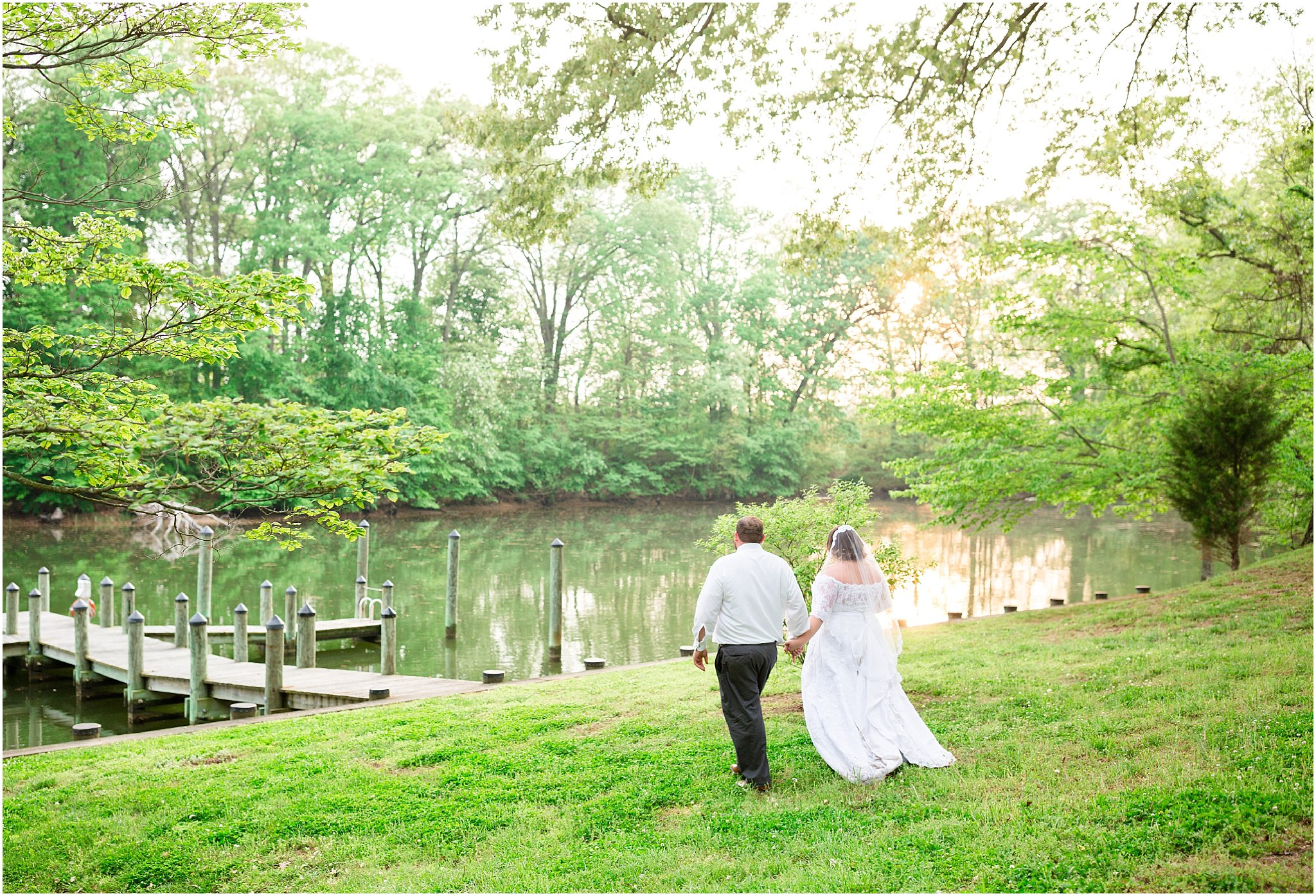 cole-wye-island-wedding-cassidymrphotography_0096