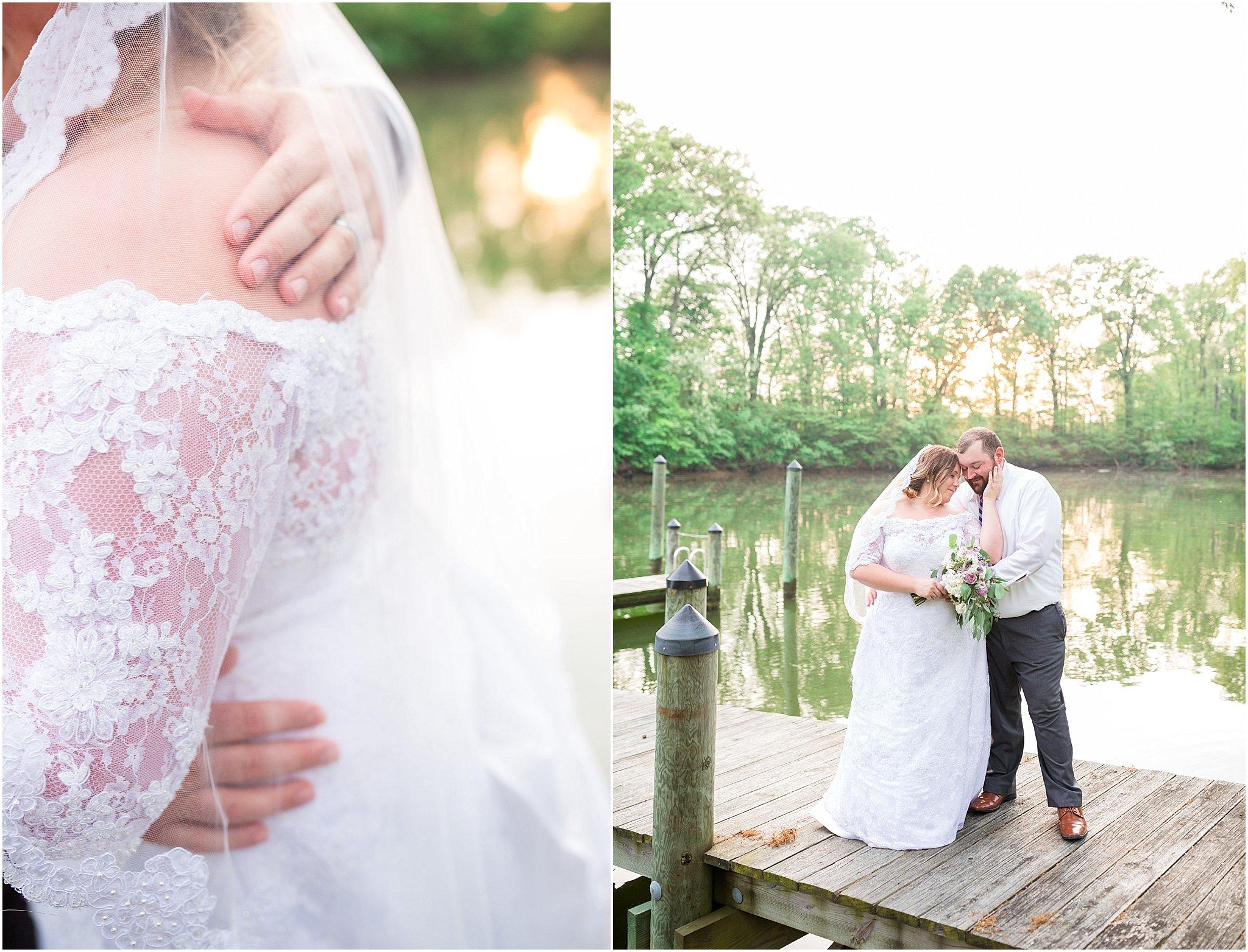 cole-wye-island-wedding-cassidymrphotography_0097