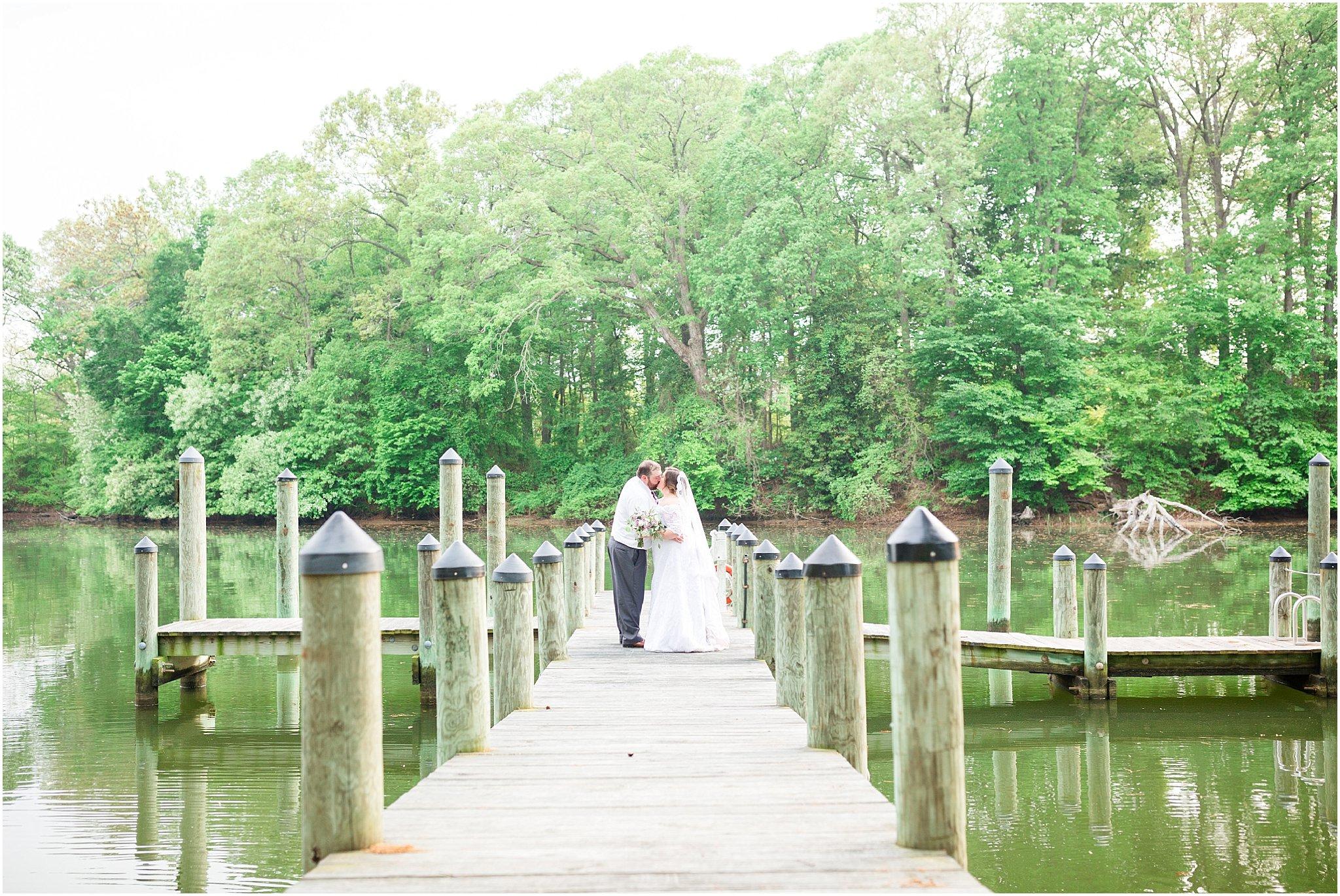cole-wye-island-wedding-cassidymrphotography_0100