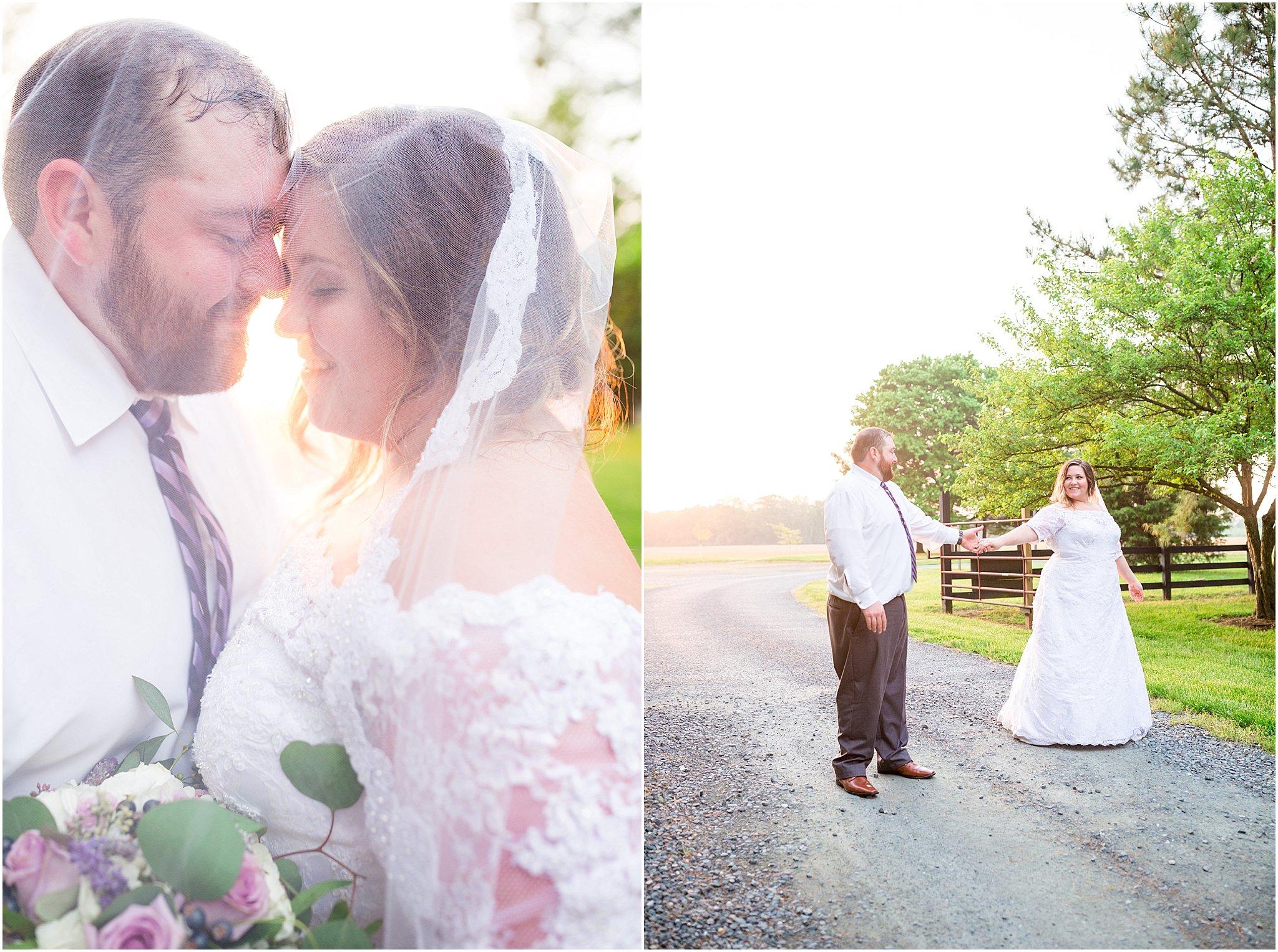 cole-wye-island-wedding-cassidymrphotography_0104