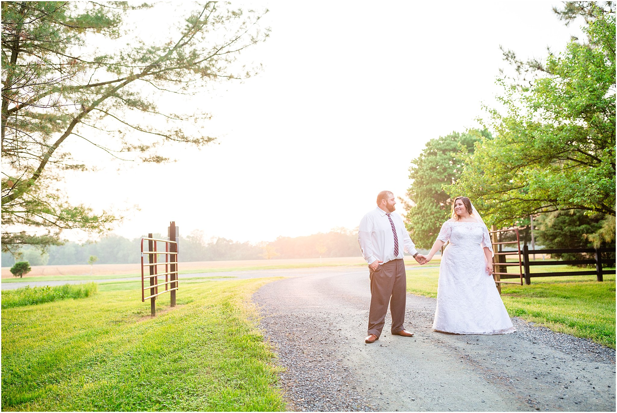 cole-wye-island-wedding-cassidymrphotography_0107