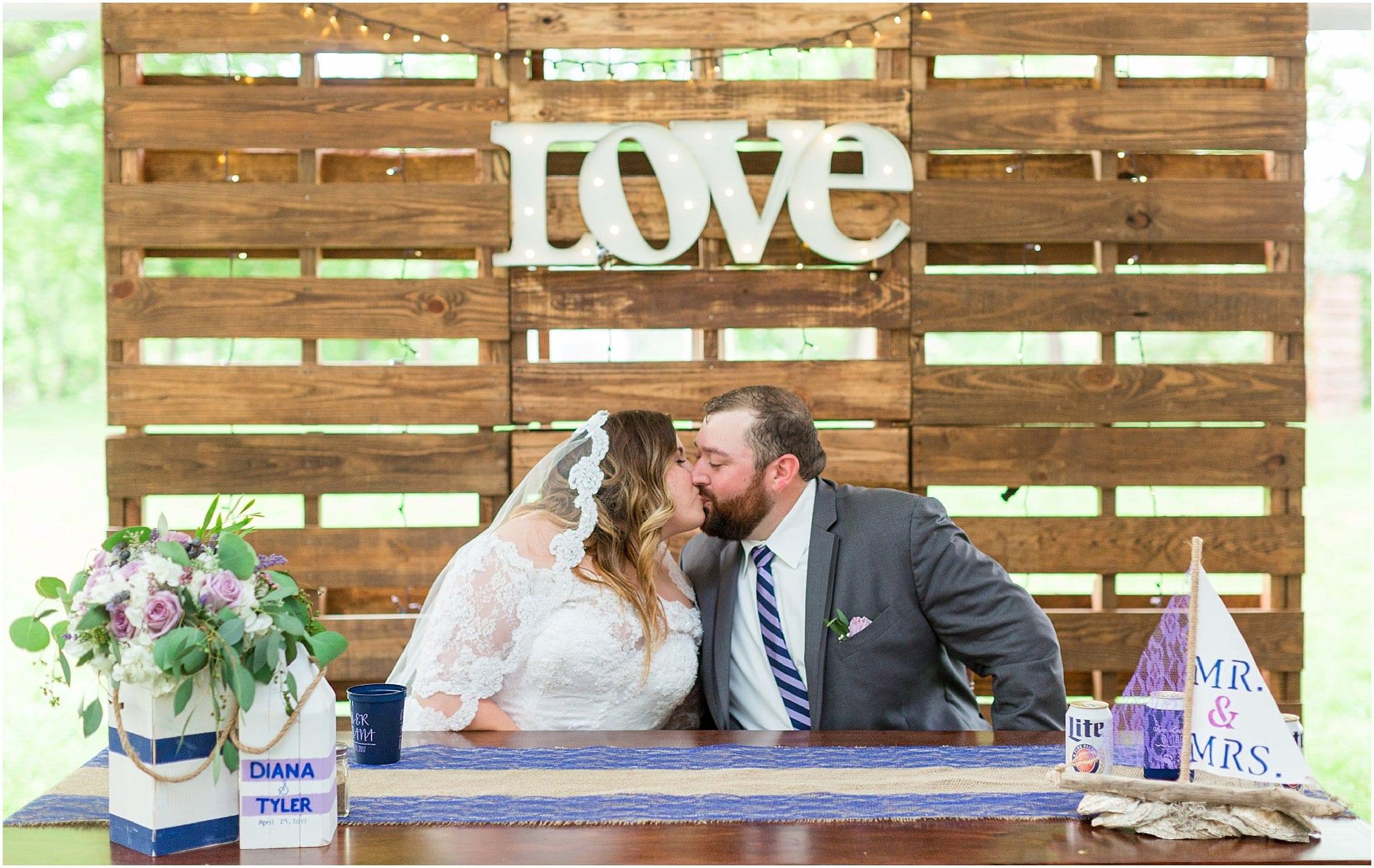 cole-wye-island-wedding-cassidymrphotography_0110
