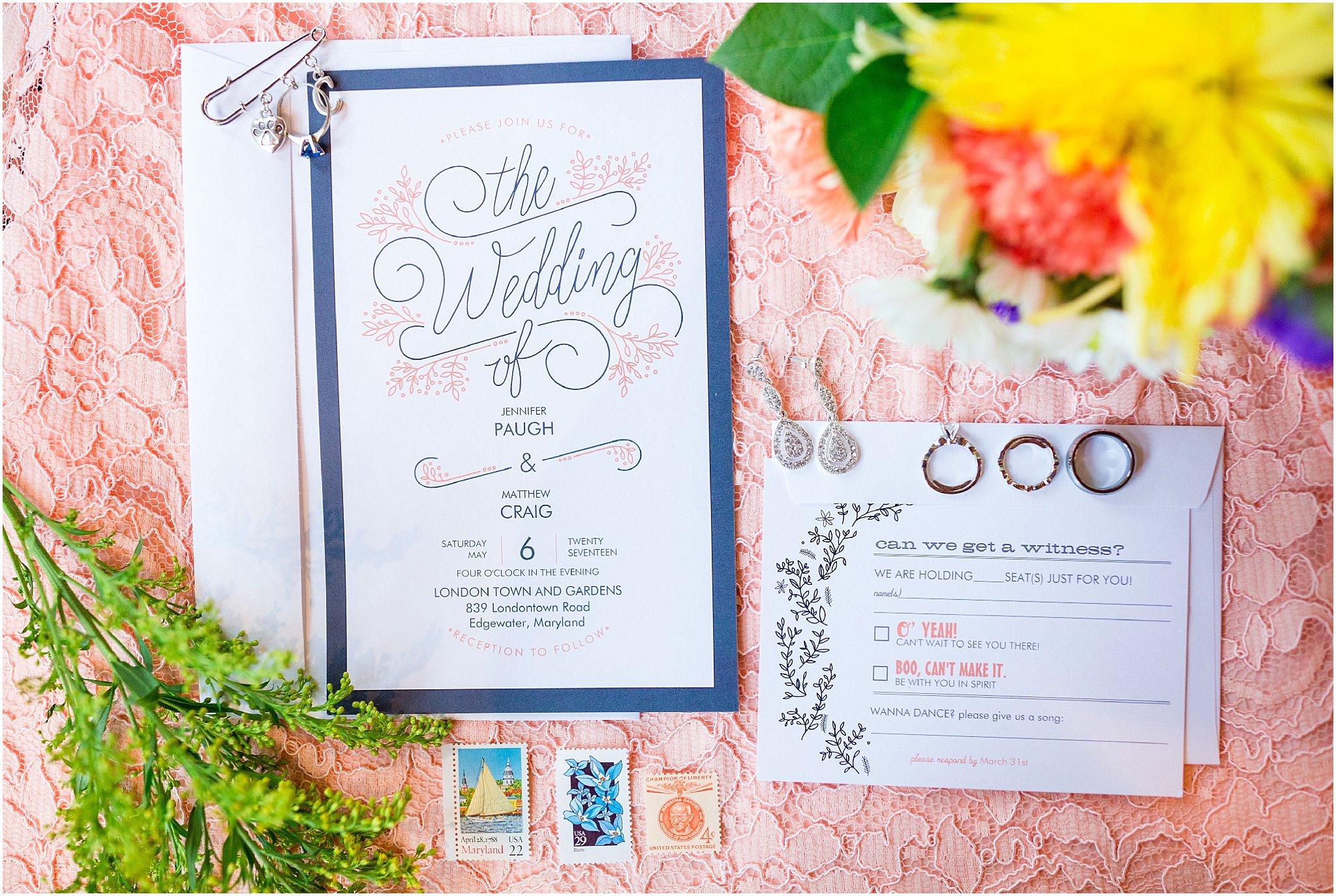 jen-matt-londontown-wedding-cassidymrphotography_0002