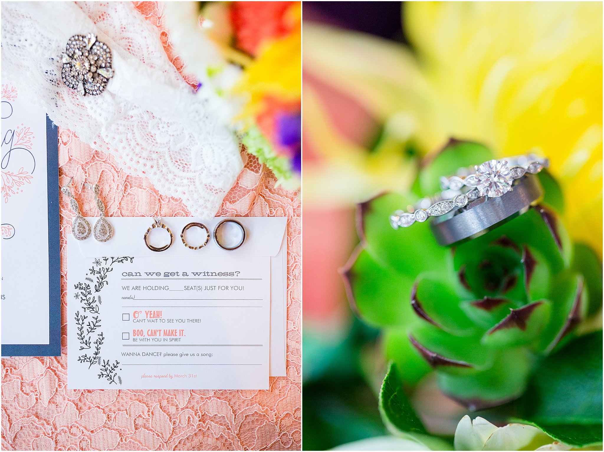 jen-matt-londontown-wedding-cassidymrphotography_0003