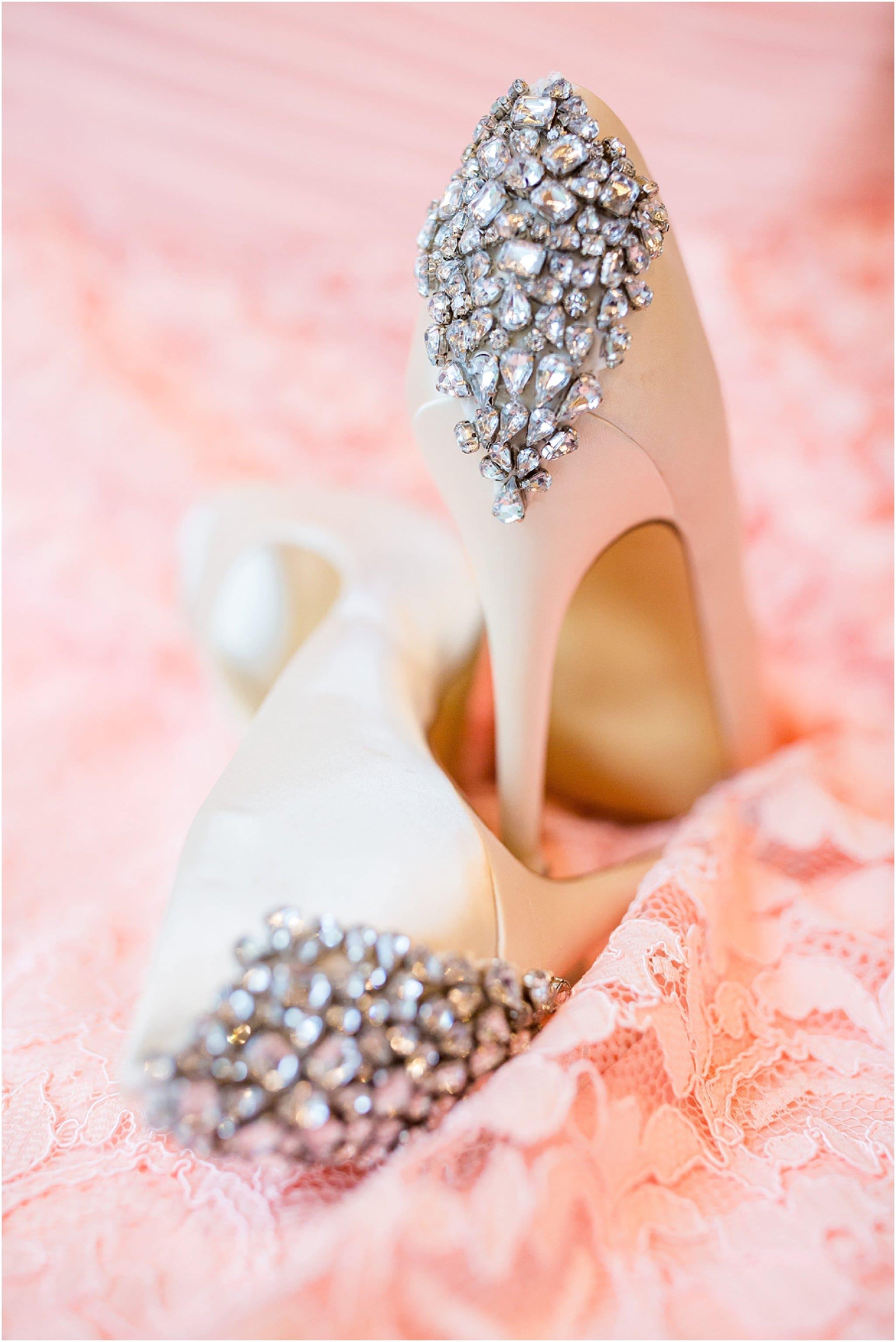 jen-matt-londontown-wedding-cassidymrphotography_0004