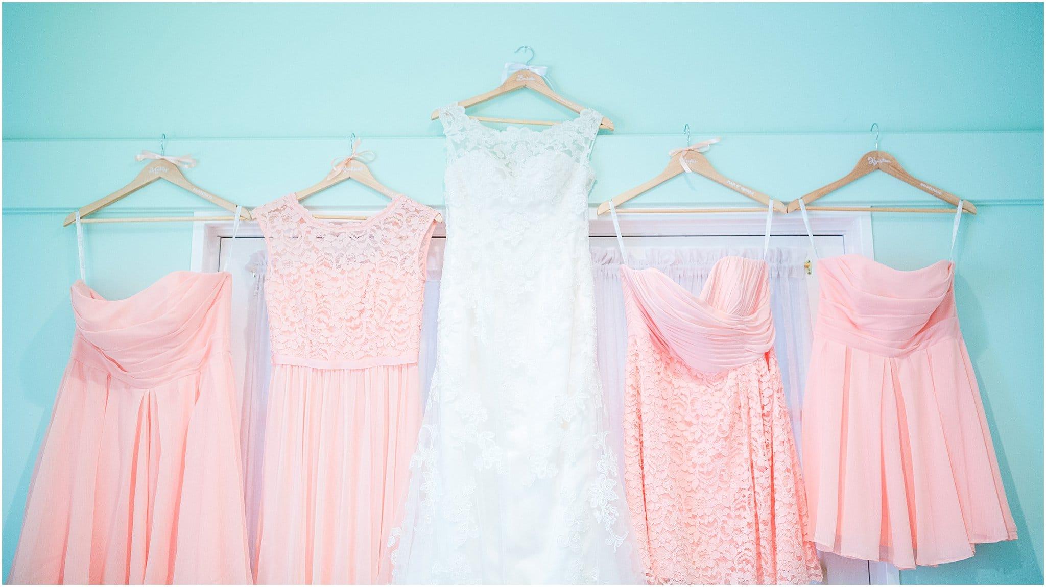 jen-matt-londontown-wedding-cassidymrphotography_0005