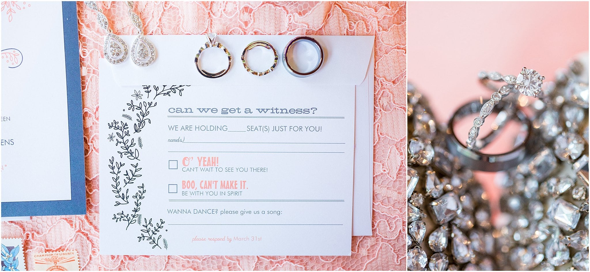 jen-matt-londontown-wedding-cassidymrphotography_0006
