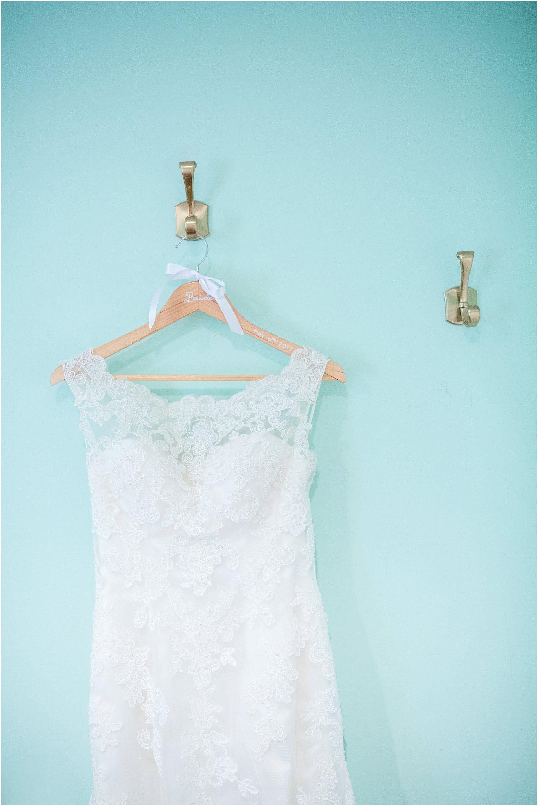 jen-matt-londontown-wedding-cassidymrphotography_0009
