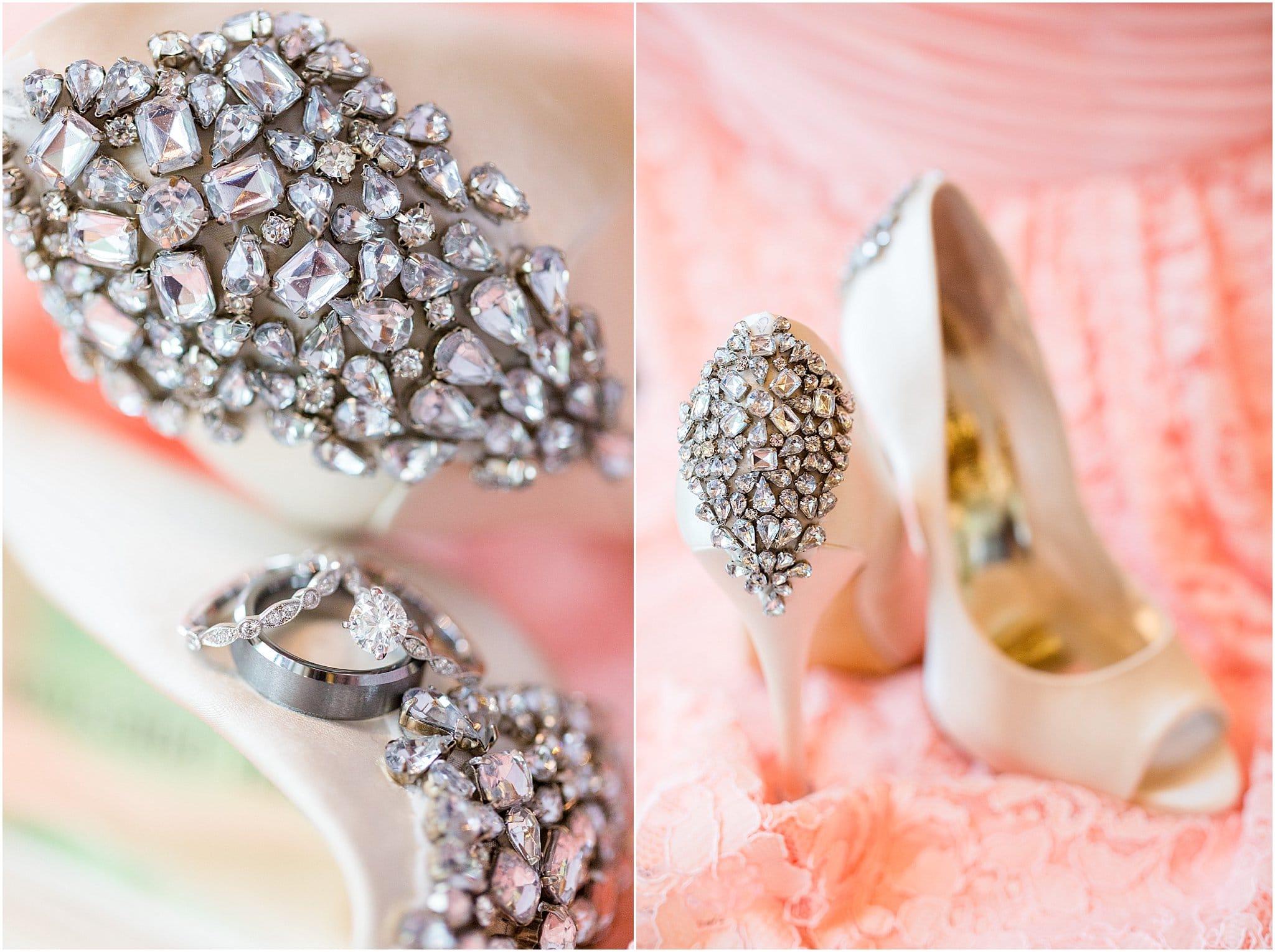 jen-matt-londontown-wedding-cassidymrphotography_0011