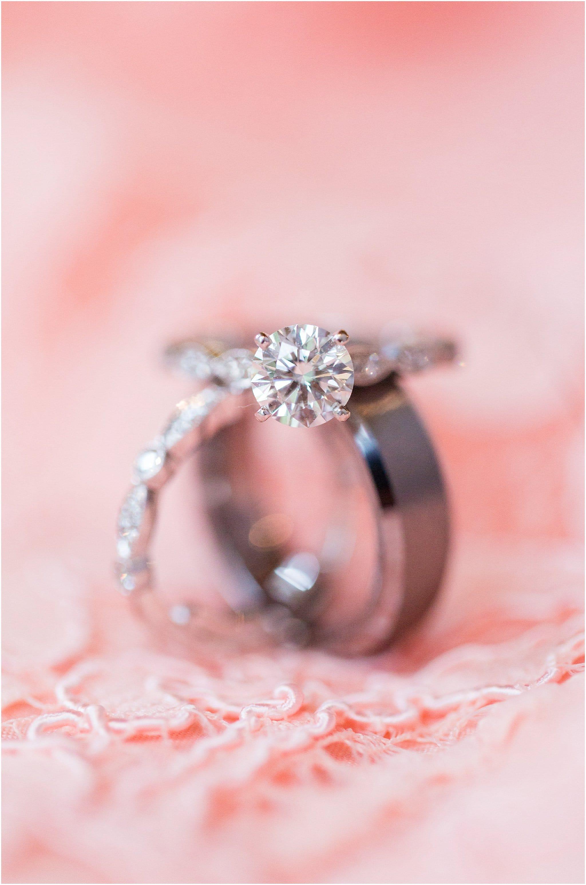 jen-matt-londontown-wedding-cassidymrphotography_0015