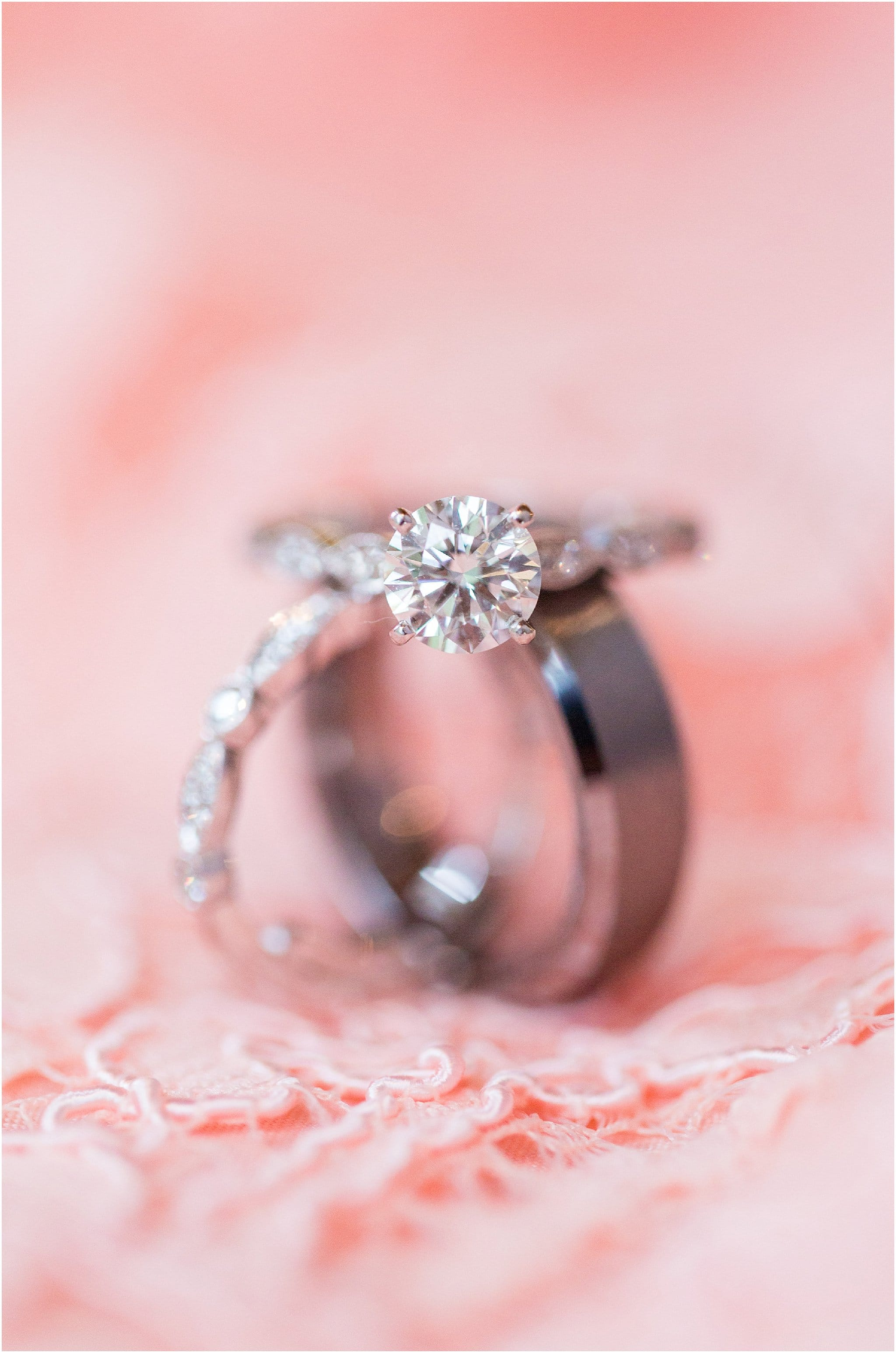 Jen & Matt - Cassidy MR. Photography | Maryland Wedding Photographer ...