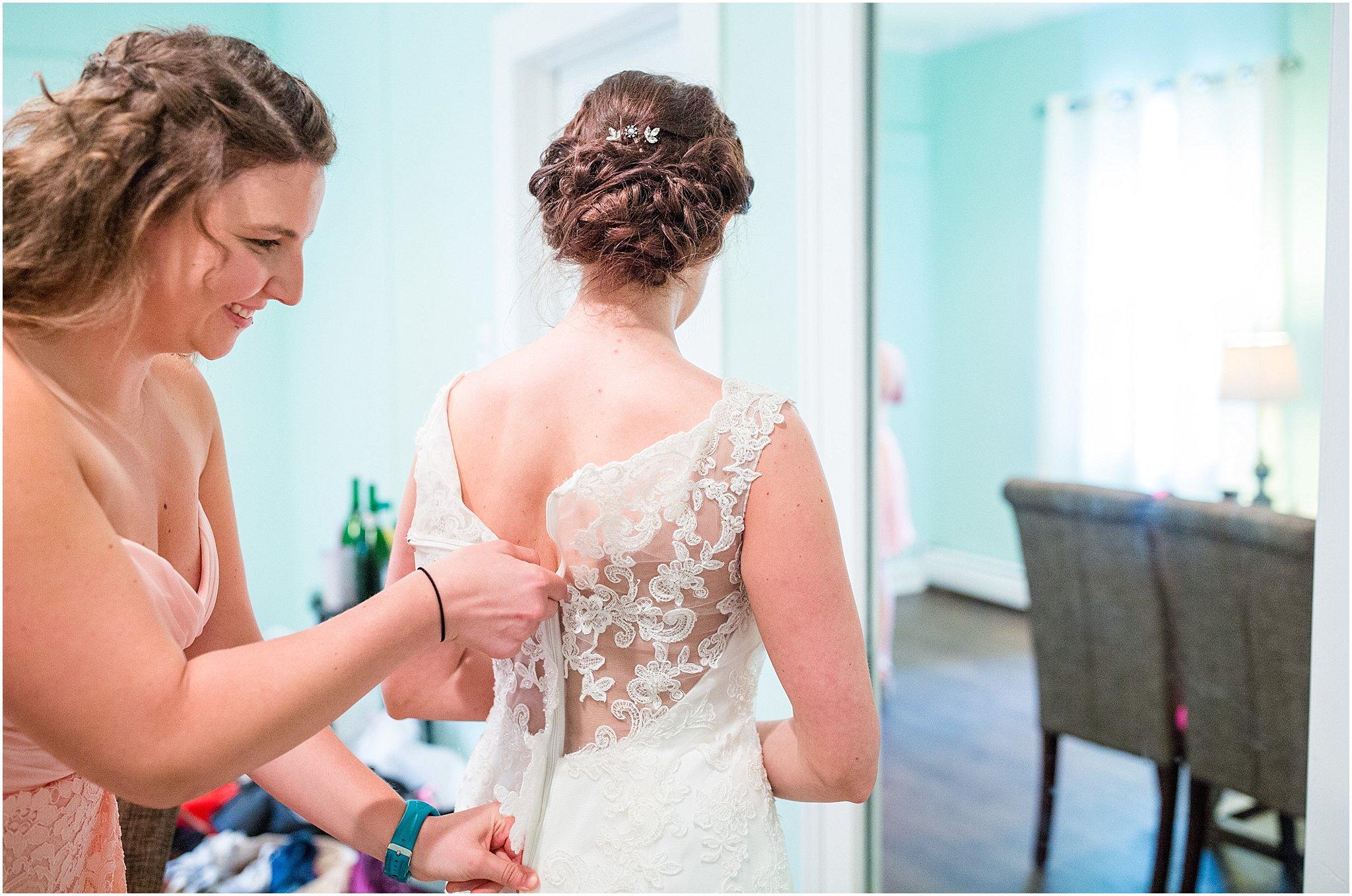 jen-matt-londontown-wedding-cassidymrphotography_0016