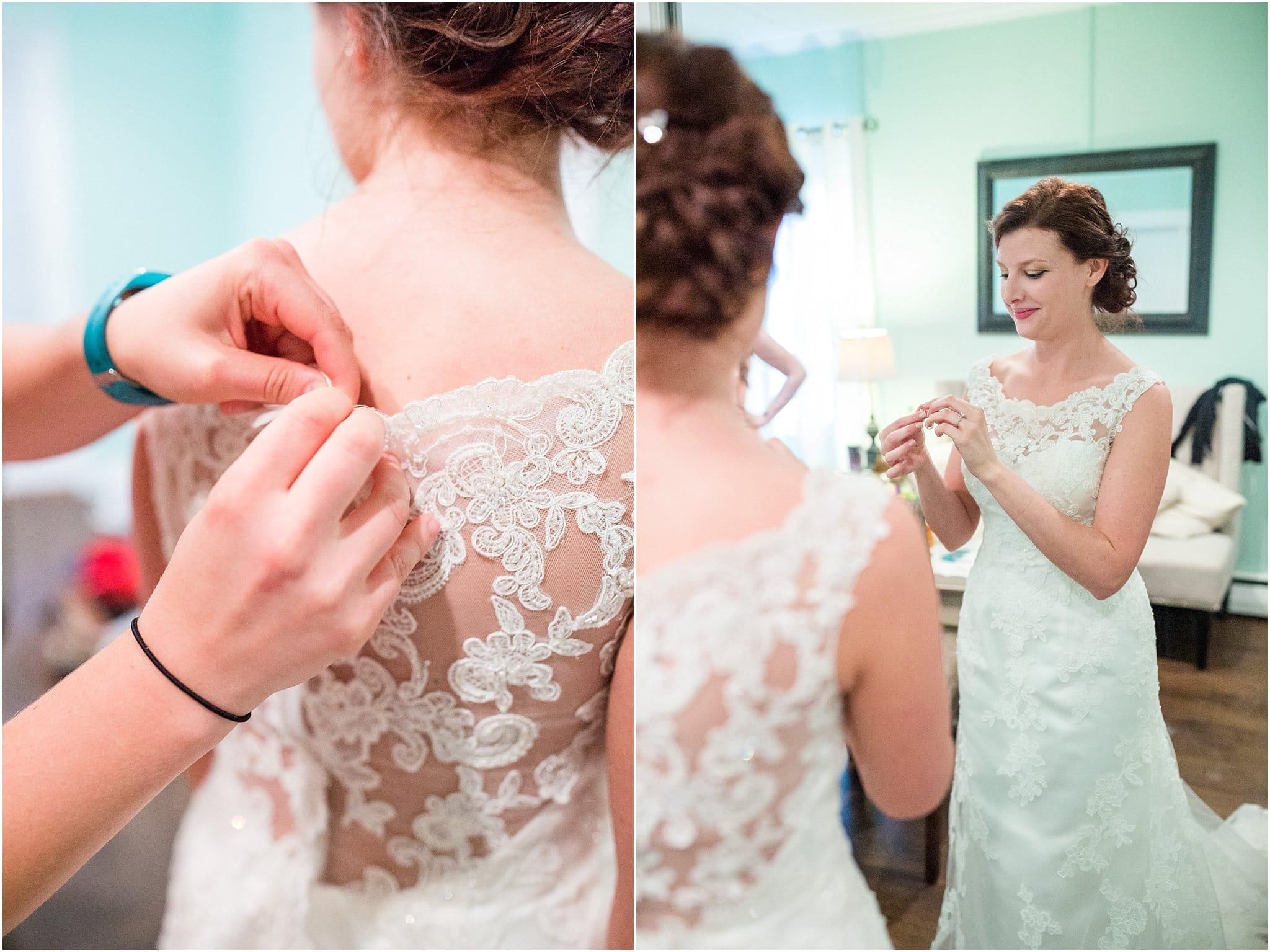 jen-matt-londontown-wedding-cassidymrphotography_0017