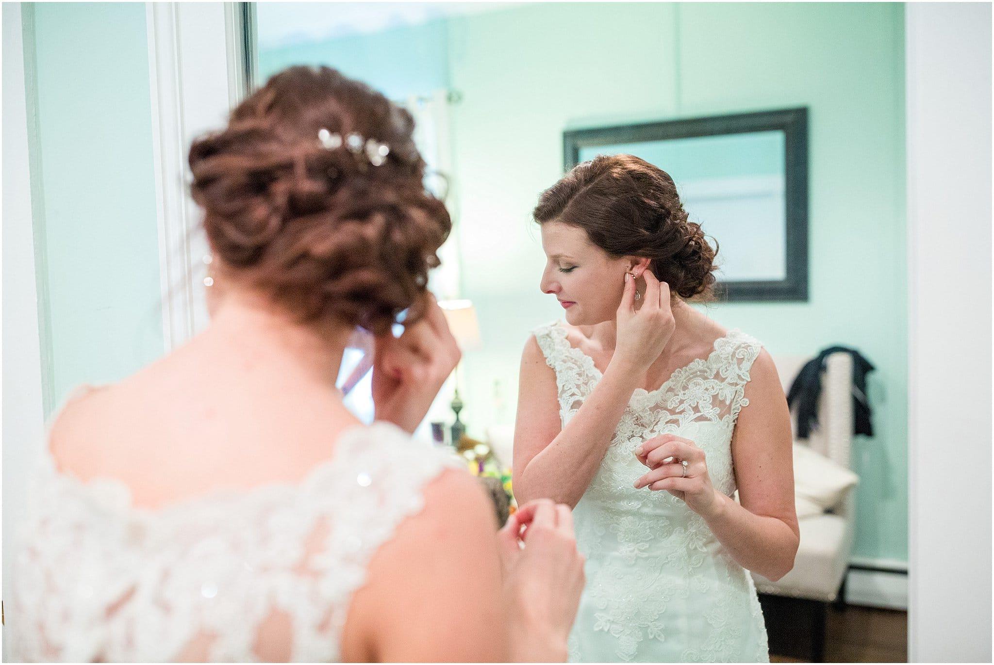 jen-matt-londontown-wedding-cassidymrphotography_0018