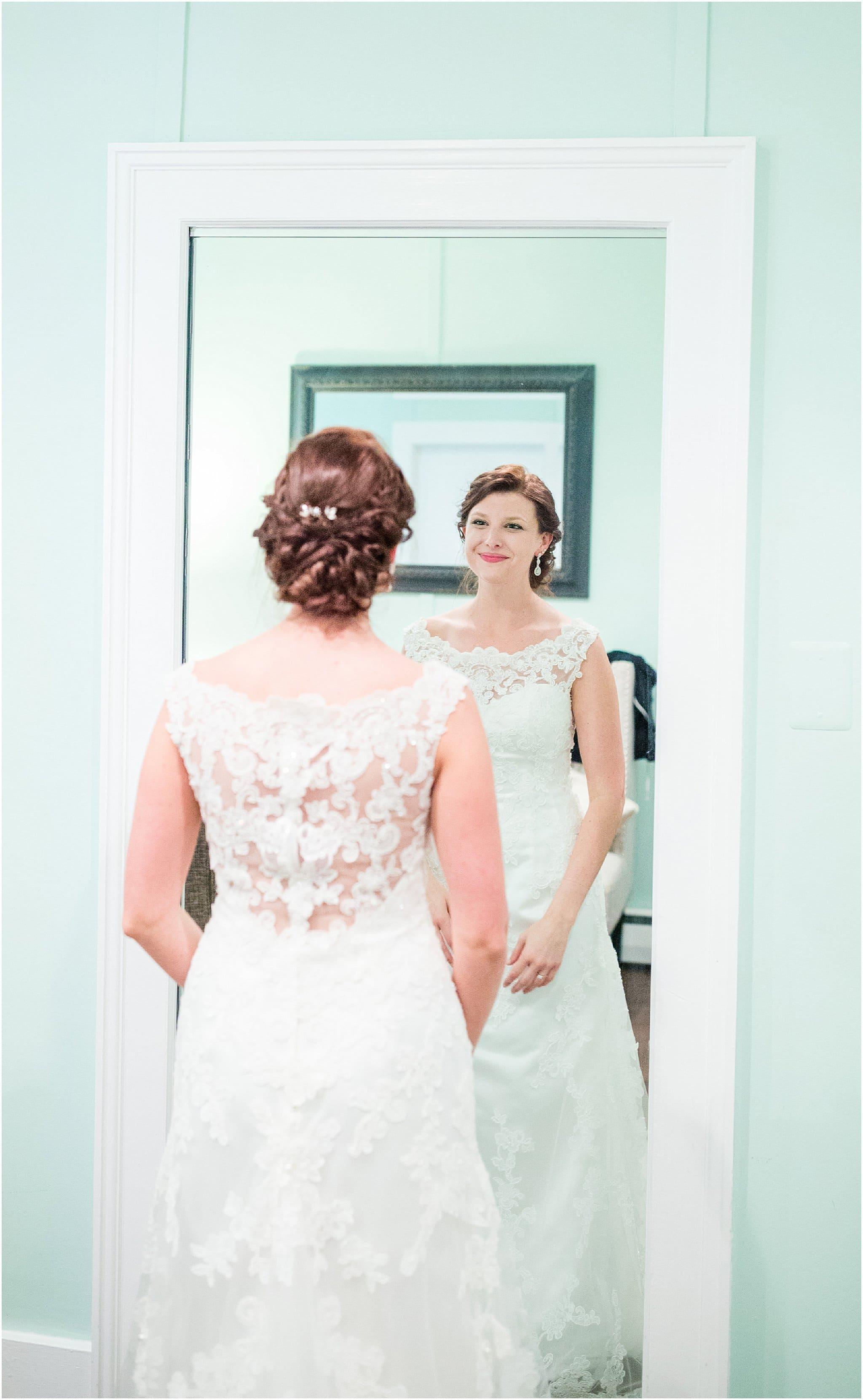 jen-matt-londontown-wedding-cassidymrphotography_0019