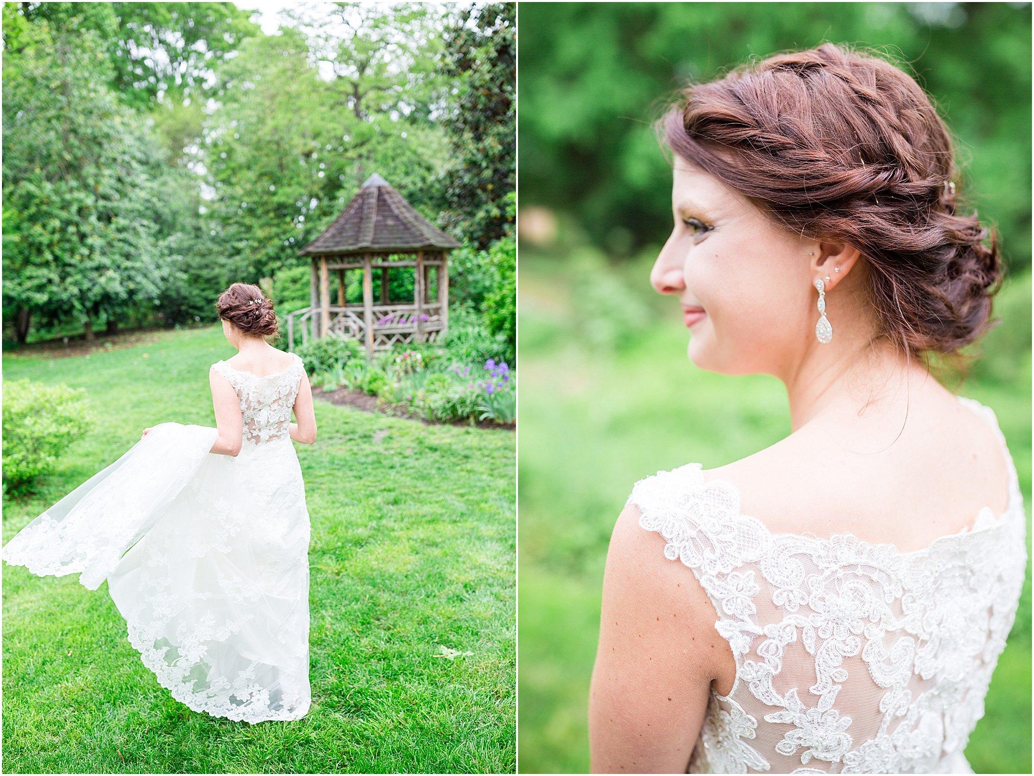 jen-matt-londontown-wedding-cassidymrphotography_0023