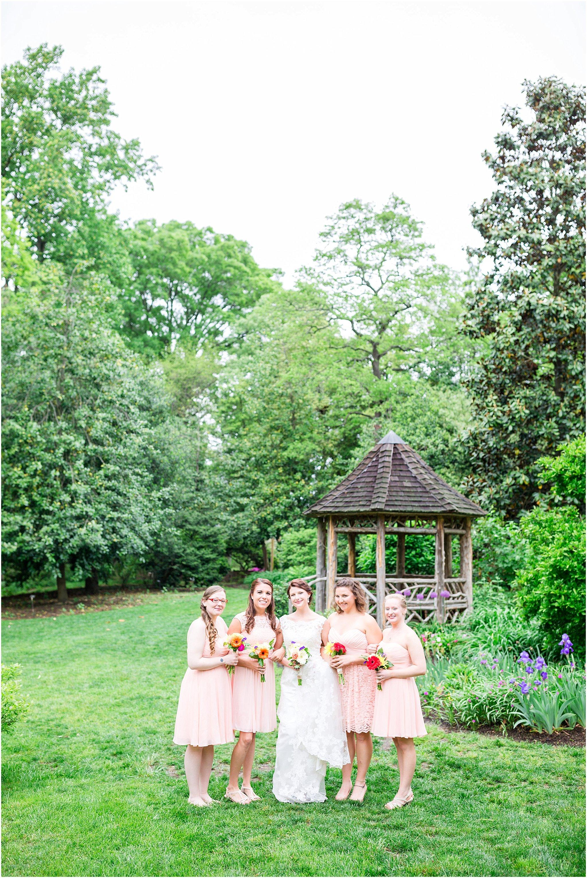 jen-matt-londontown-wedding-cassidymrphotography_0024