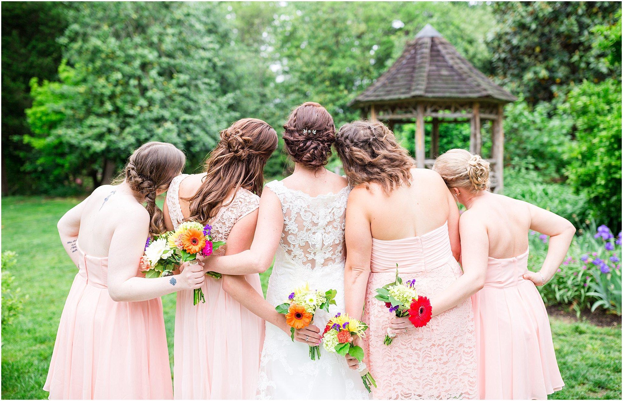 jen-matt-londontown-wedding-cassidymrphotography_0025
