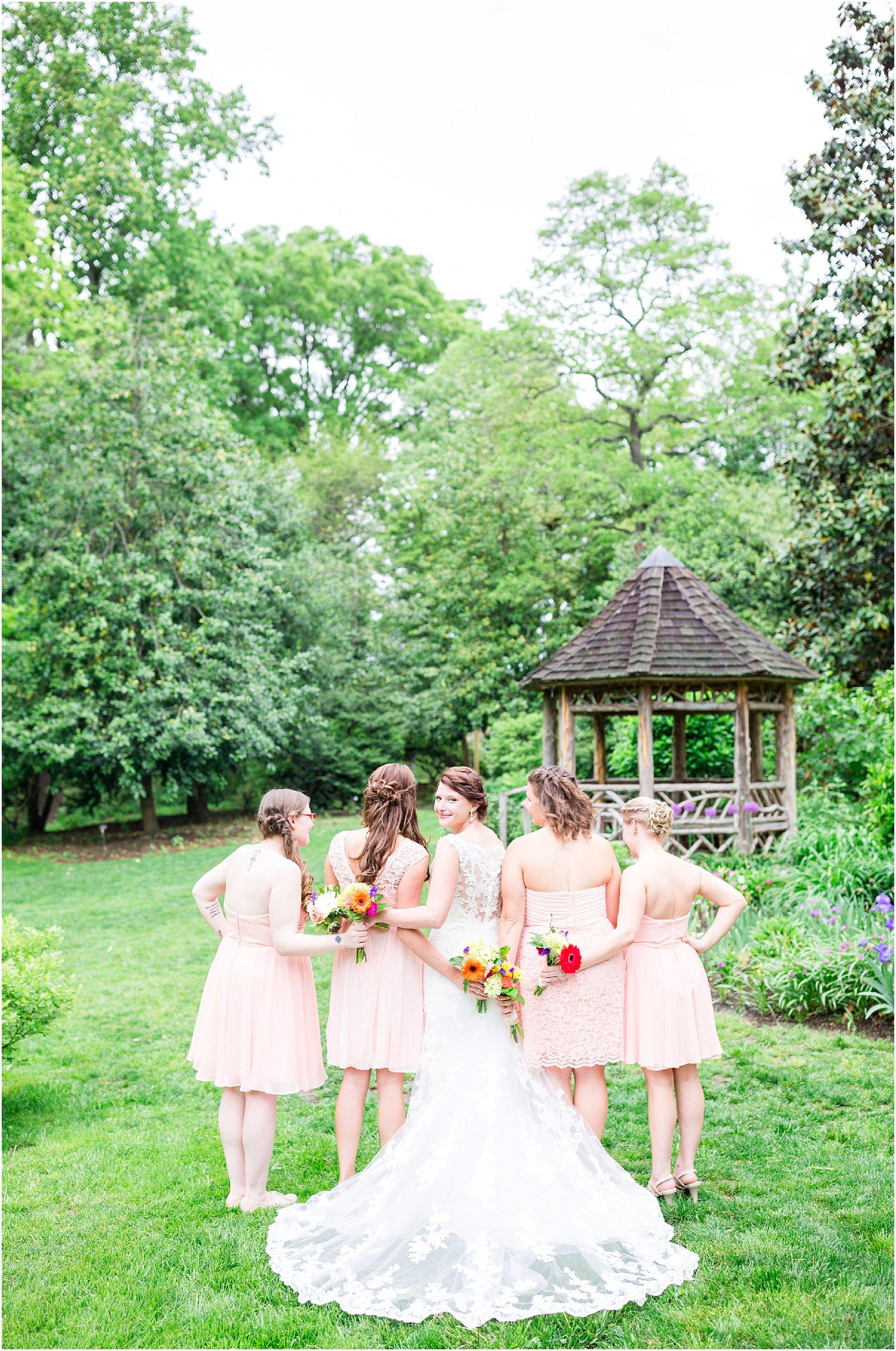 jen-matt-londontown-wedding-cassidymrphotography_0026