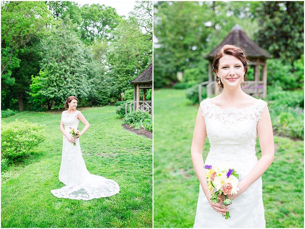 jen-matt-londontown-wedding-cassidymrphotography_0027