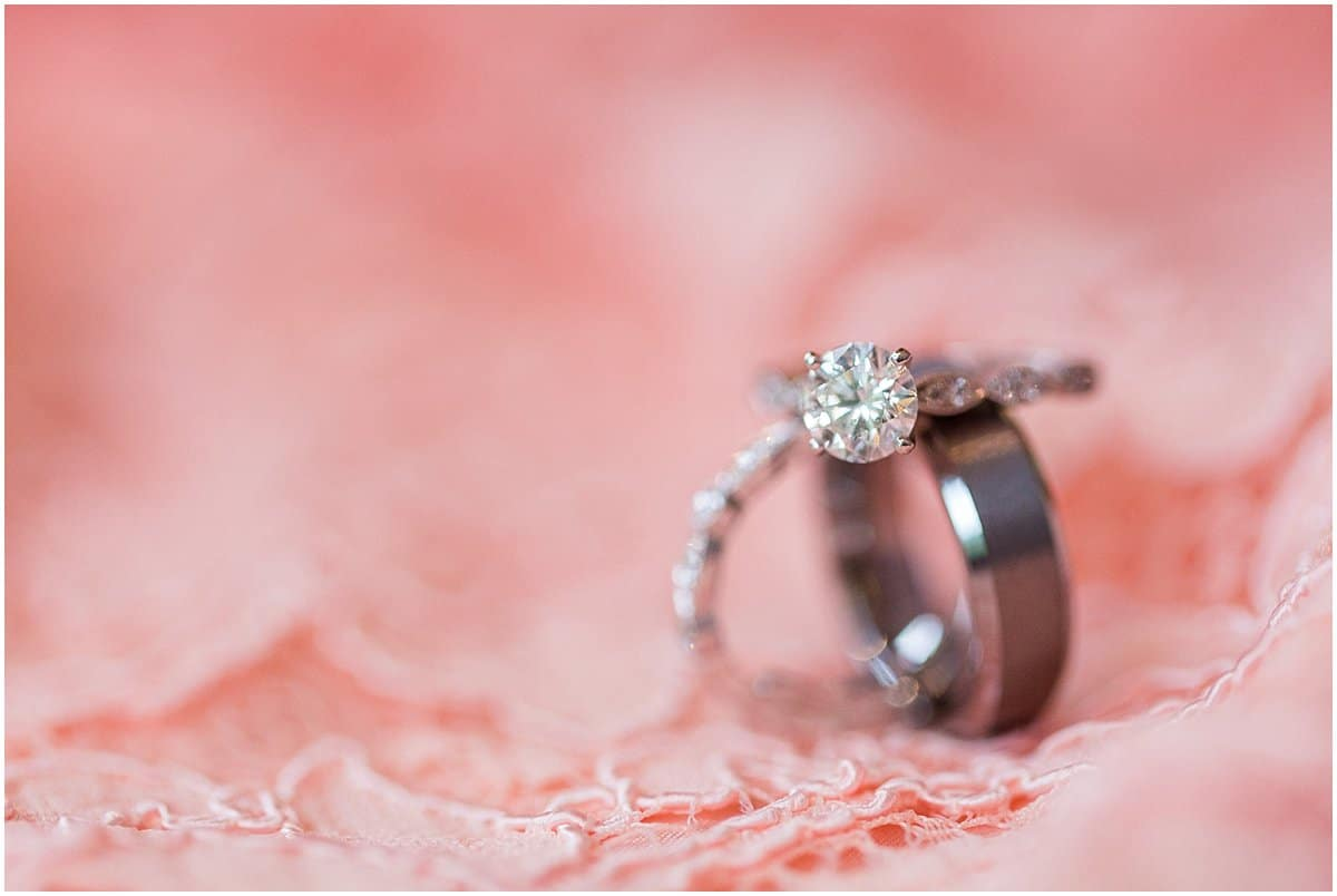 jen-matt-londontown-wedding-cassidymrphotography_0028