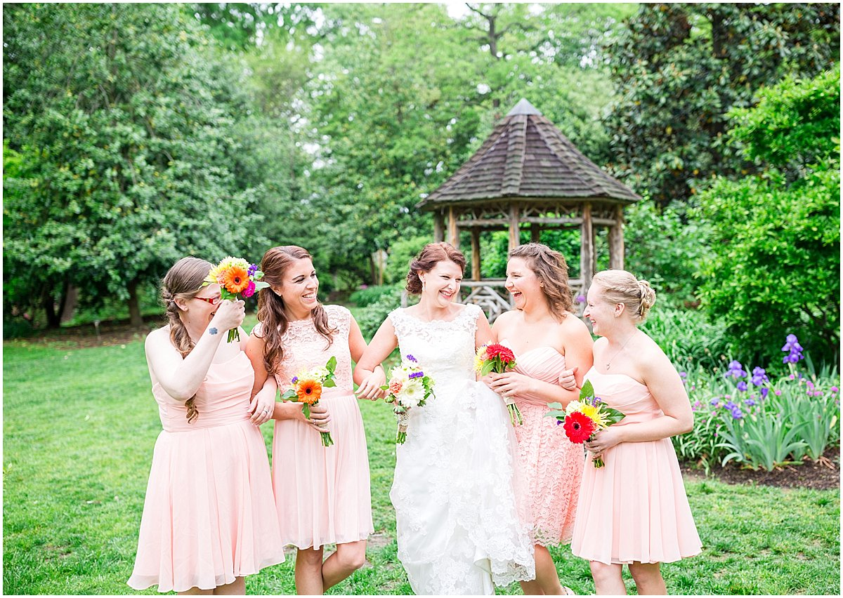 jen-matt-londontown-wedding-cassidymrphotography_0029