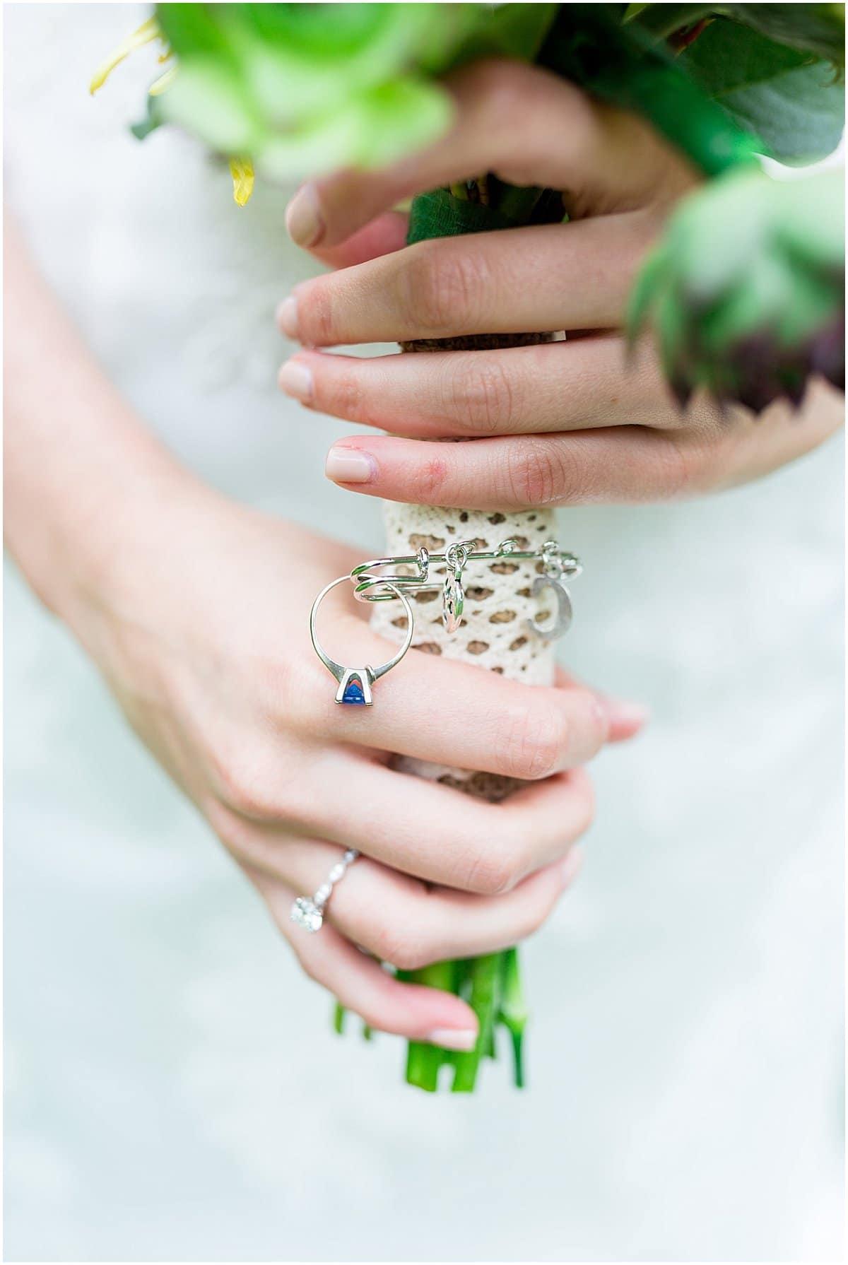 jen-matt-londontown-wedding-cassidymrphotography_0030