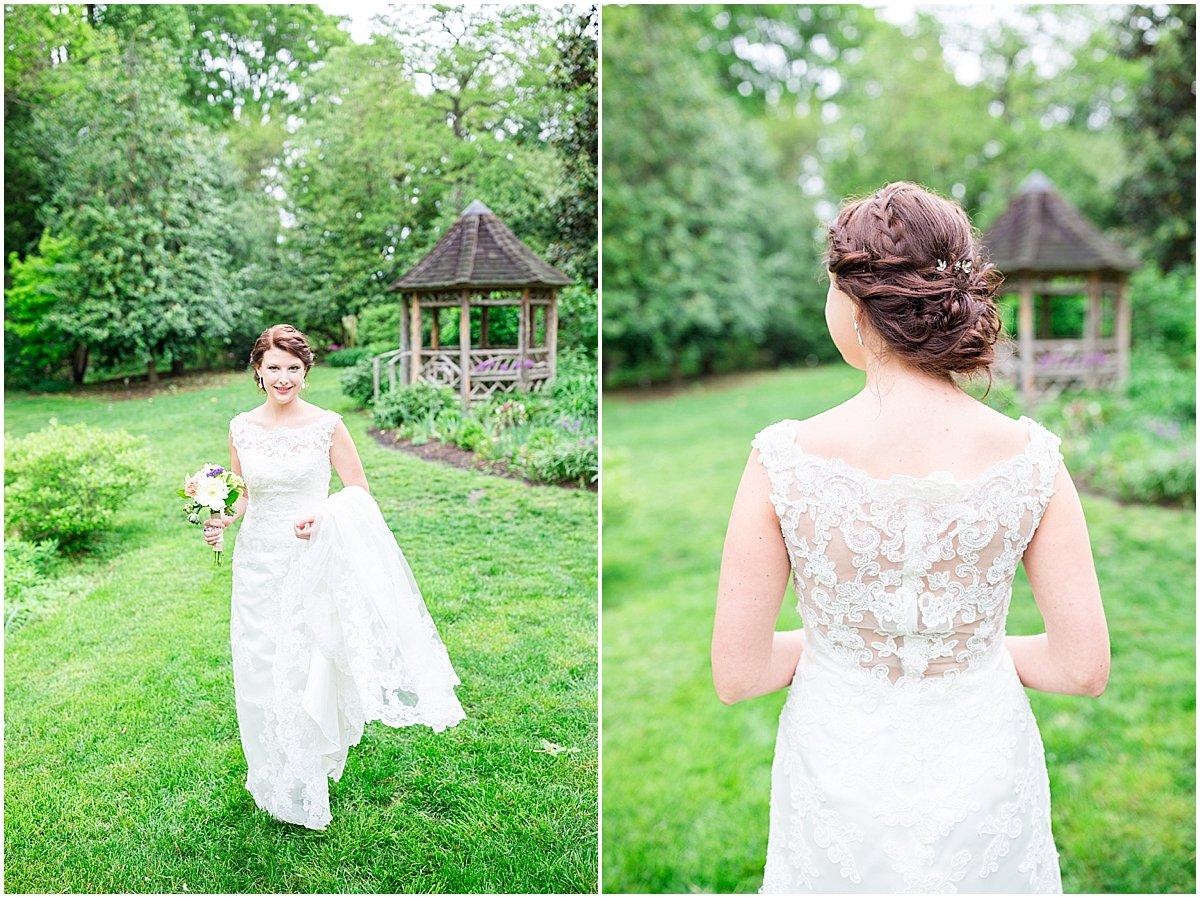 jen-matt-londontown-wedding-cassidymrphotography_0031