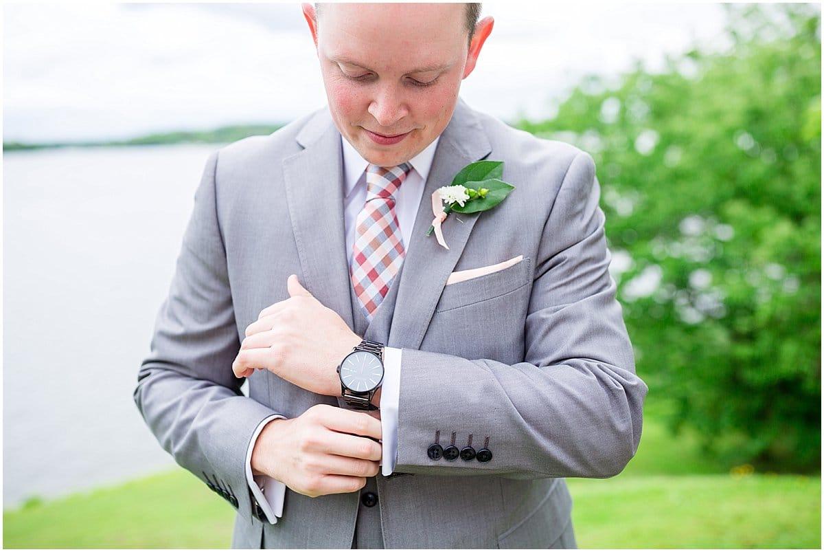 jen-matt-londontown-wedding-cassidymrphotography_0036
