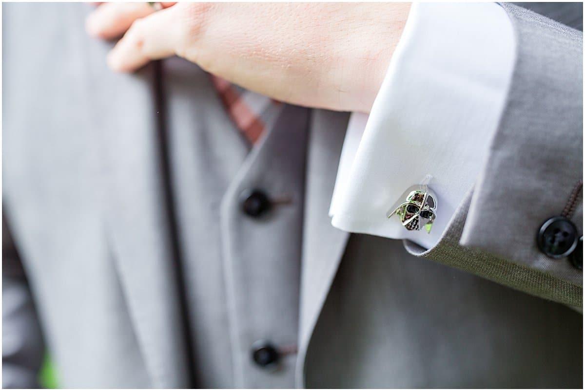 jen-matt-londontown-wedding-cassidymrphotography_0038