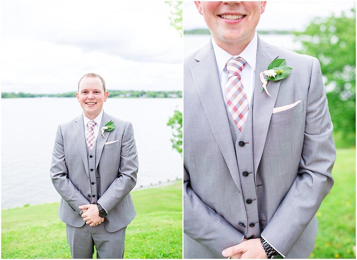 jen-matt-londontown-wedding-cassidymrphotography_0039