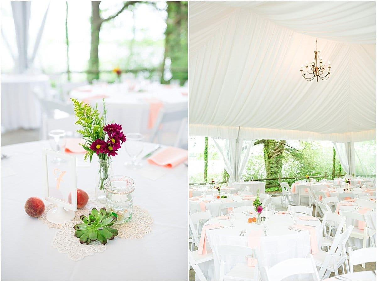 jen-matt-londontown-wedding-cassidymrphotography_0042