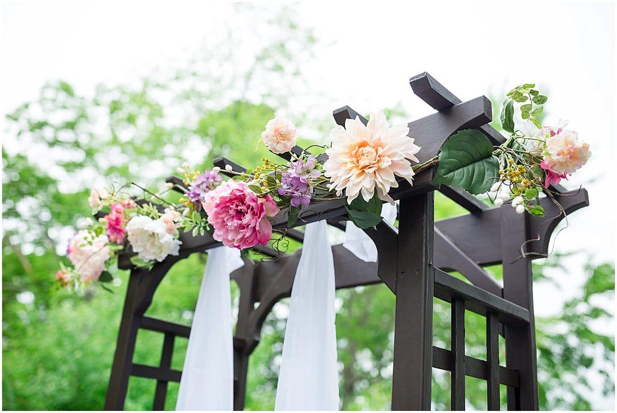 jen-matt-londontown-wedding-cassidymrphotography_0053