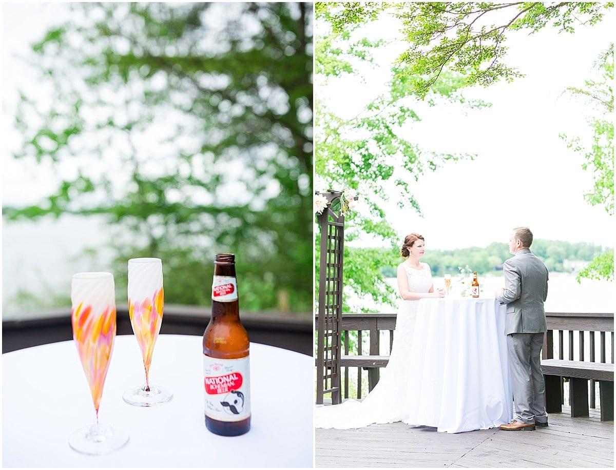 jen-matt-londontown-wedding-cassidymrphotography_0057