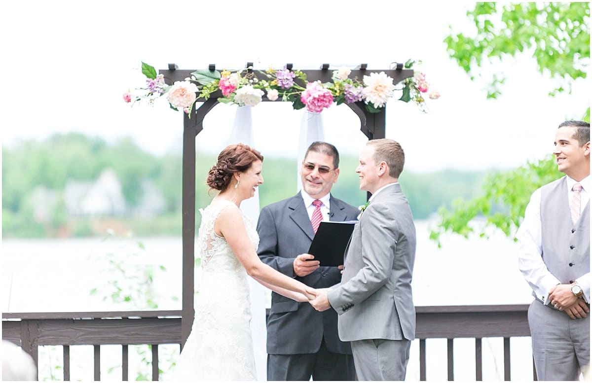 jen-matt-londontown-wedding-cassidymrphotography_0059