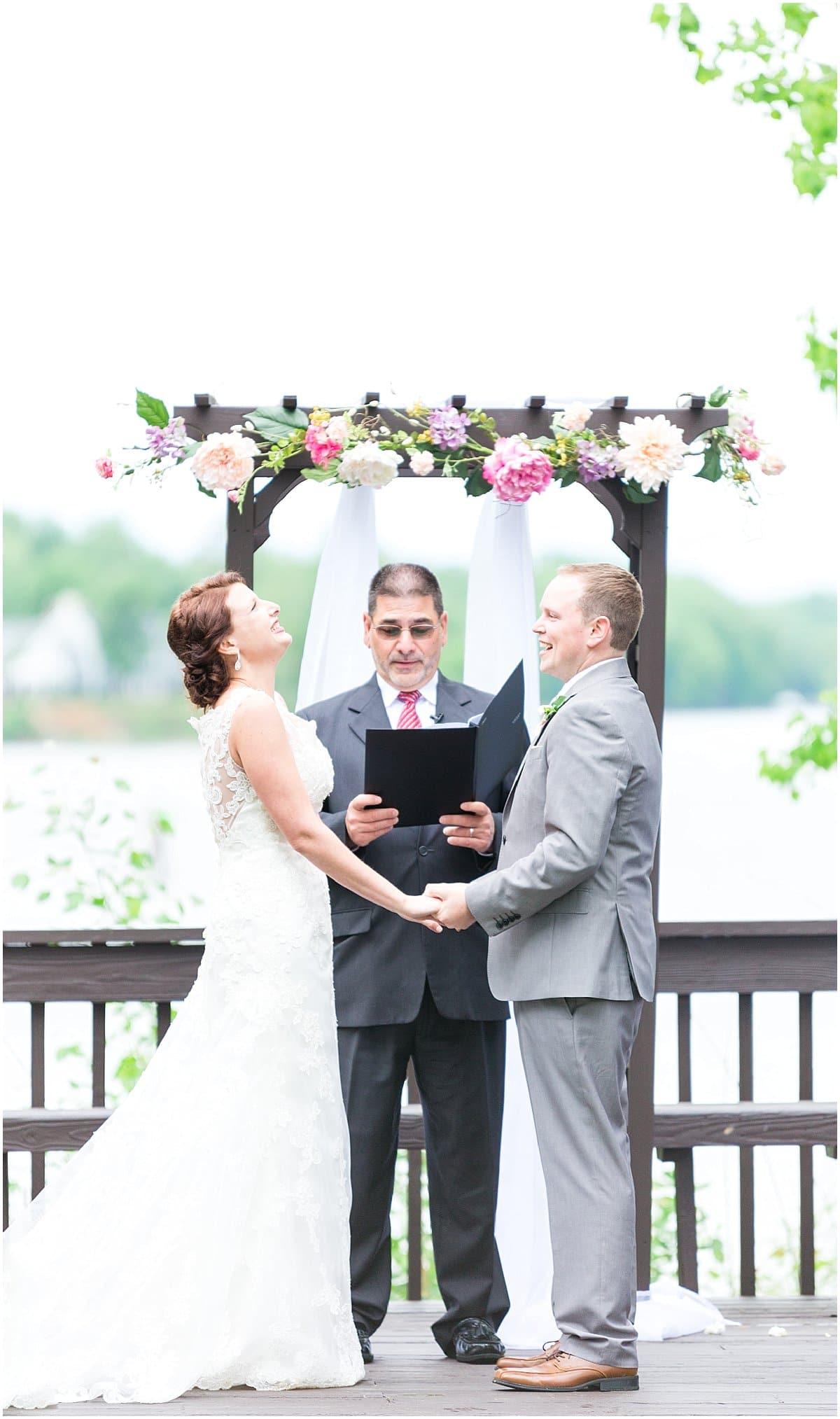 jen-matt-londontown-wedding-cassidymrphotography_0060