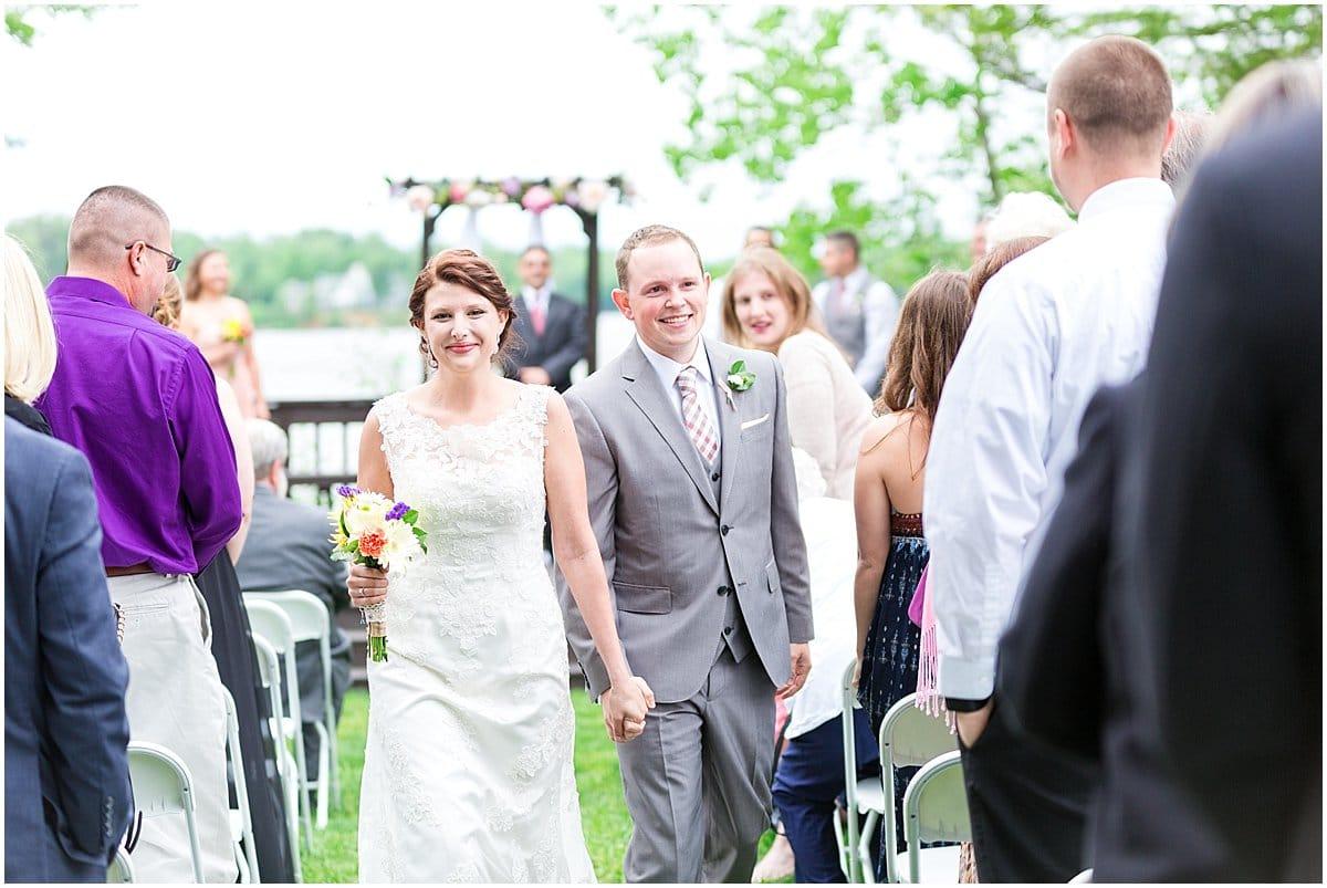 jen-matt-londontown-wedding-cassidymrphotography_0061