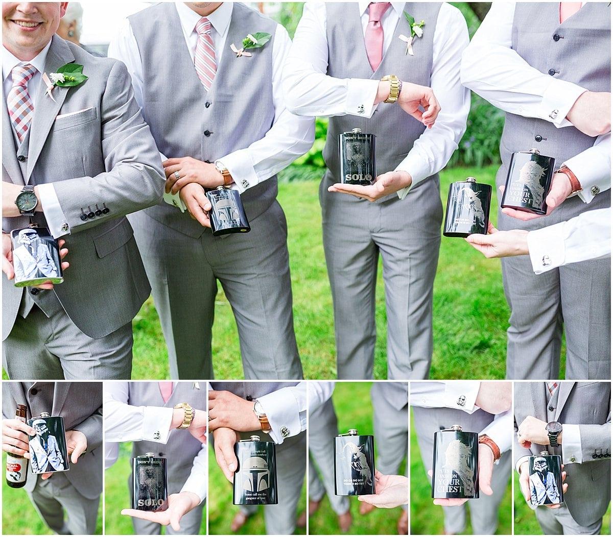 jen-matt-londontown-wedding-cassidymrphotography_0062