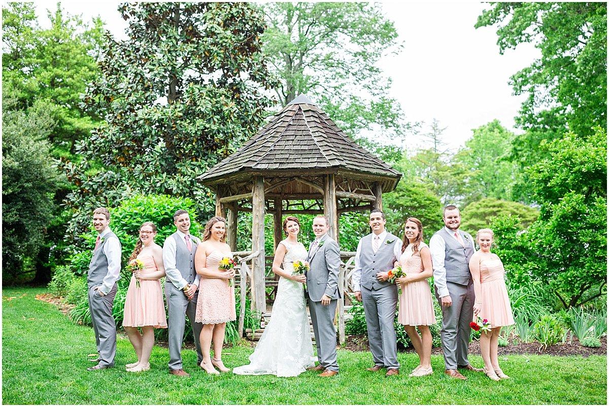 jen-matt-londontown-wedding-cassidymrphotography_0064