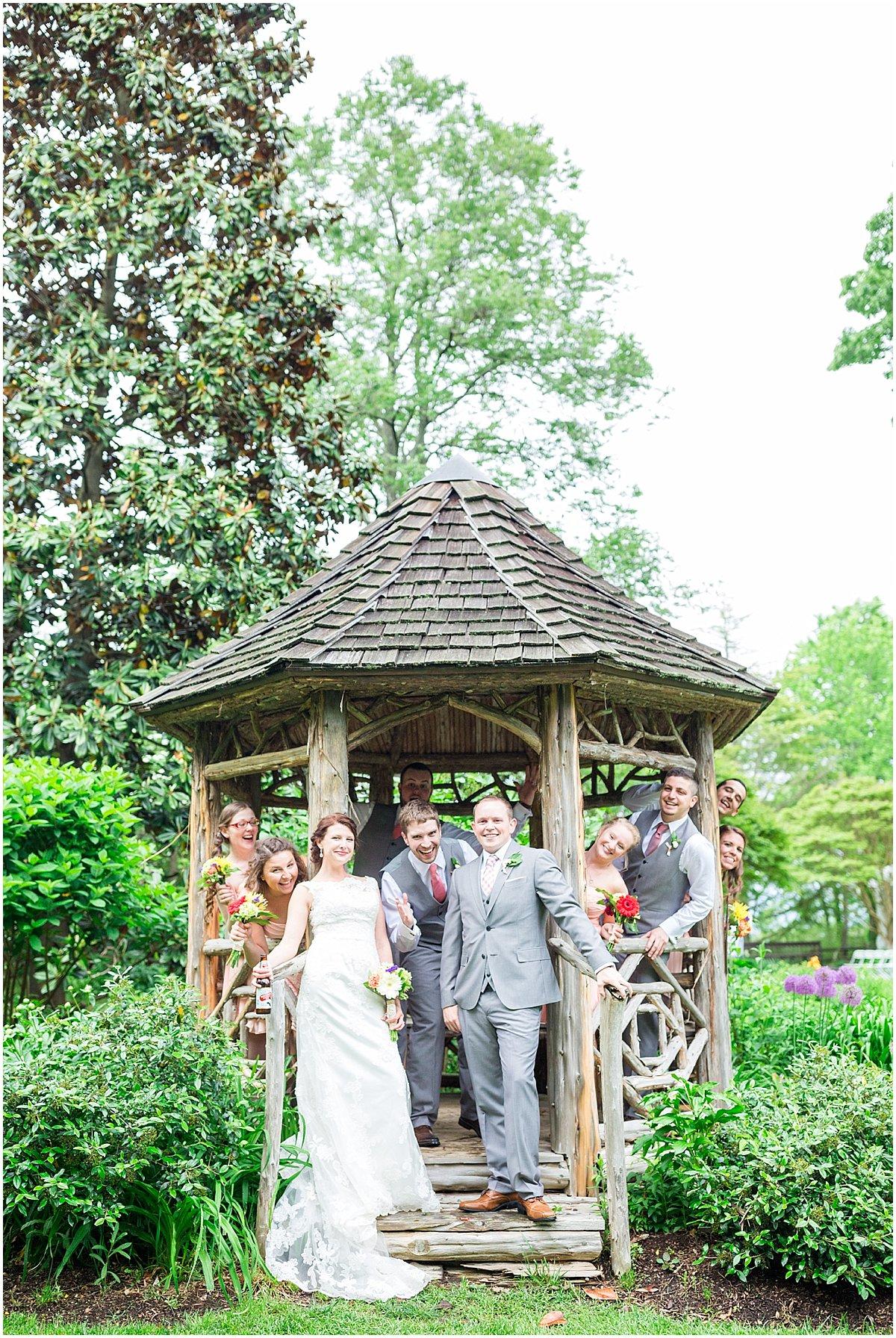 jen-matt-londontown-wedding-cassidymrphotography_0065