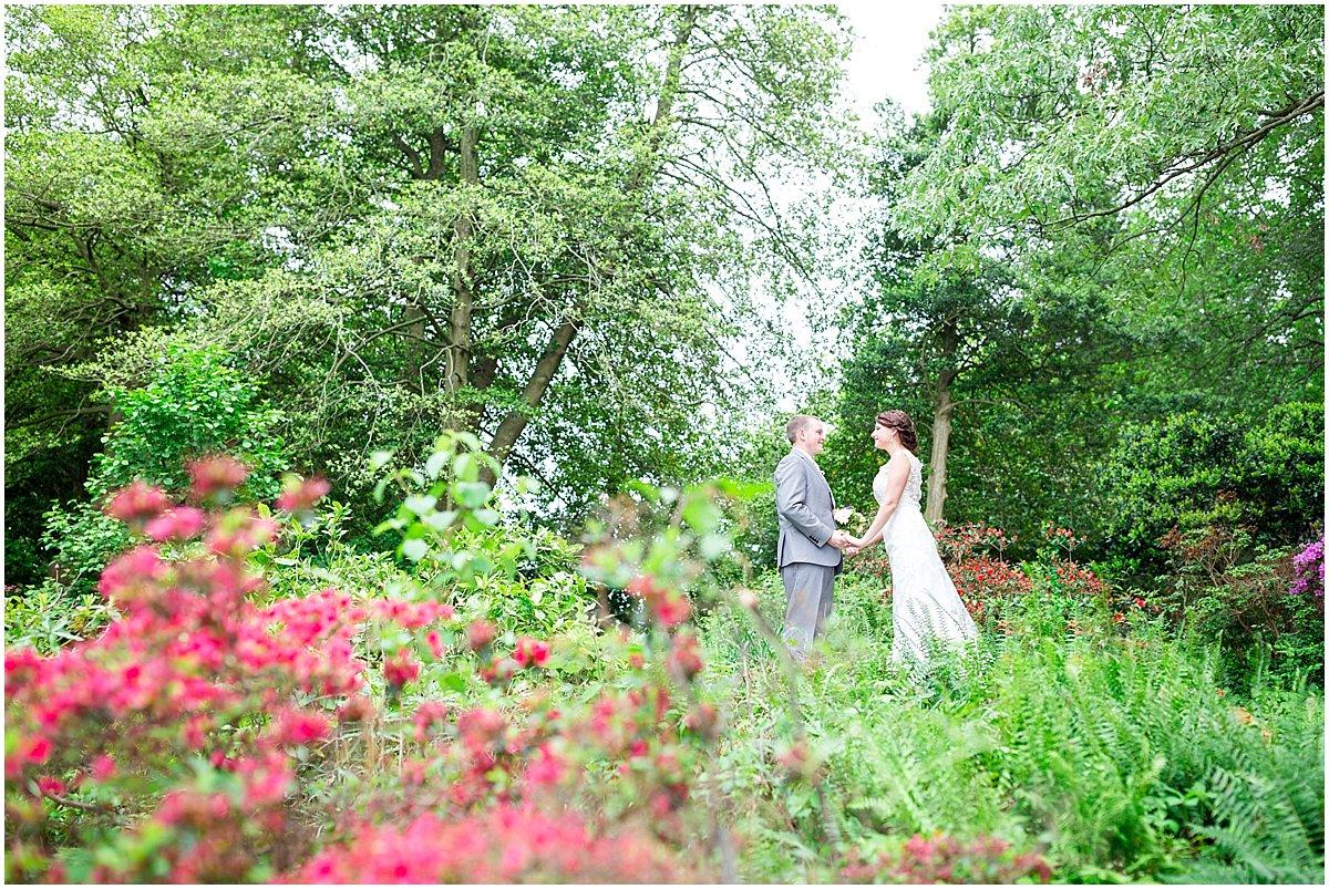 jen-matt-londontown-wedding-cassidymrphotography_0067
