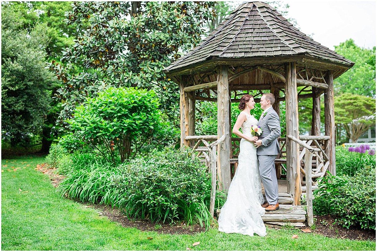 jen-matt-londontown-wedding-cassidymrphotography_0068