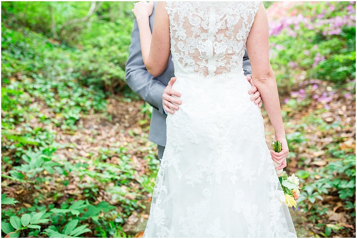 jen-matt-londontown-wedding-cassidymrphotography_0071