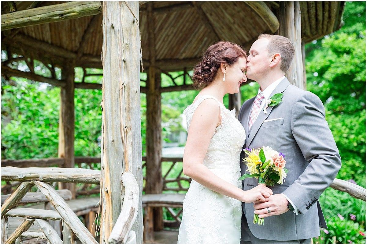 jen-matt-londontown-wedding-cassidymrphotography_0073
