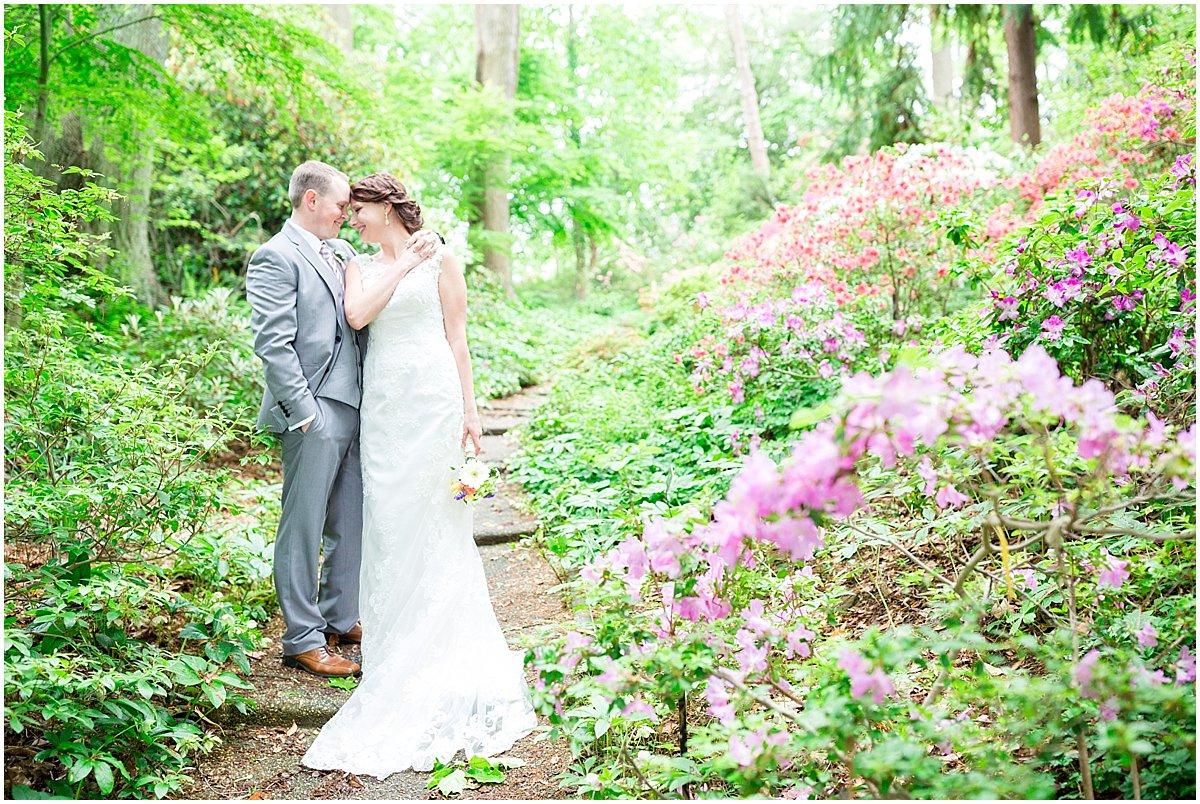 jen-matt-londontown-wedding-cassidymrphotography_0075