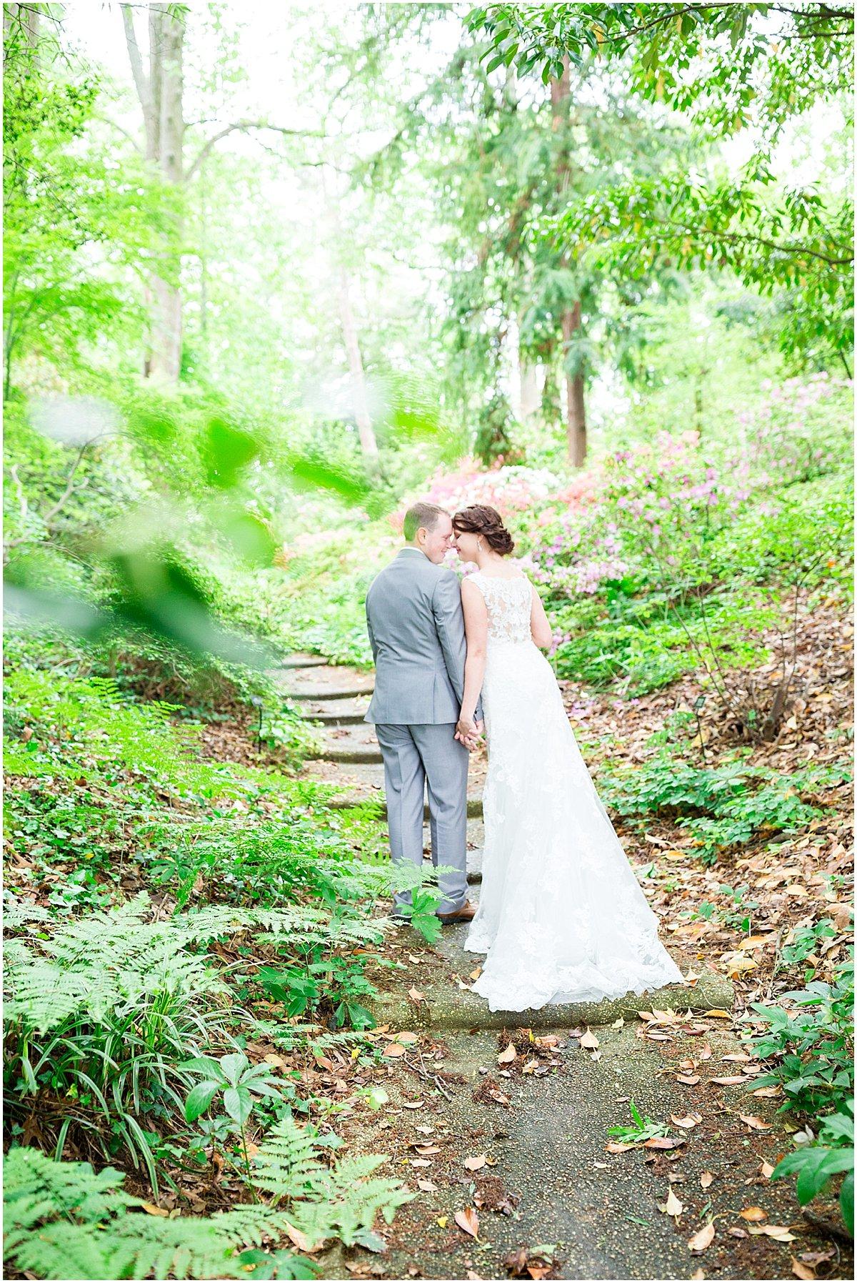 jen-matt-londontown-wedding-cassidymrphotography_0076