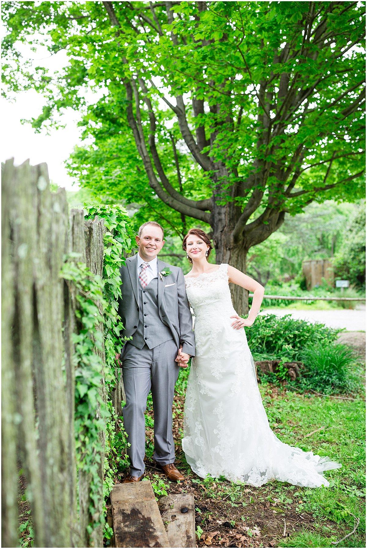 jen-matt-londontown-wedding-cassidymrphotography_0082