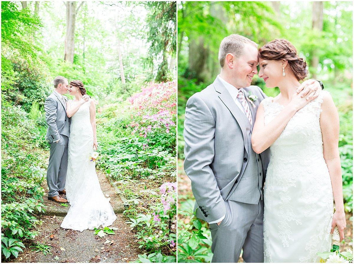 jen-matt-londontown-wedding-cassidymrphotography_0083