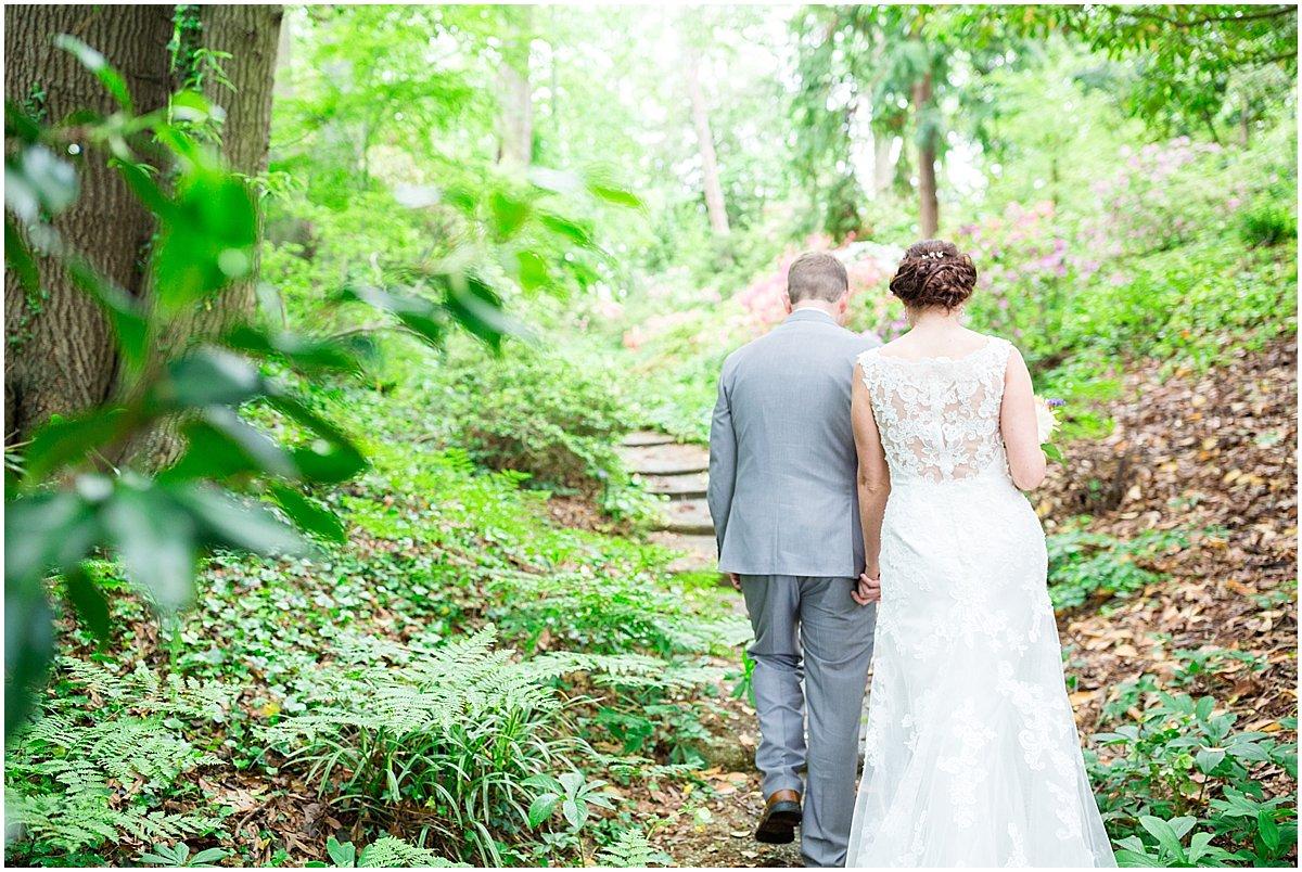 jen-matt-londontown-wedding-cassidymrphotography_0085