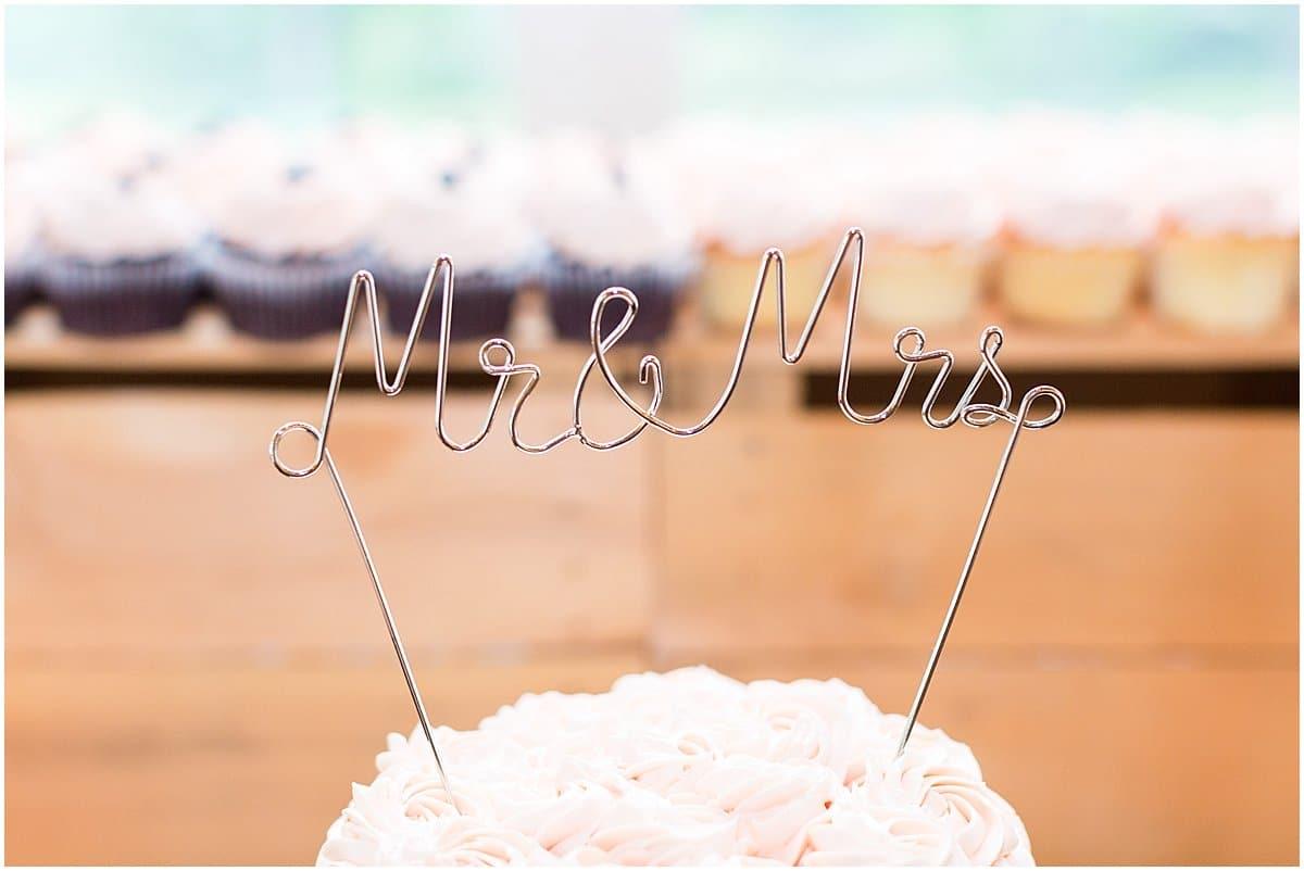 jen-matt-londontown-wedding-cassidymrphotography_0090